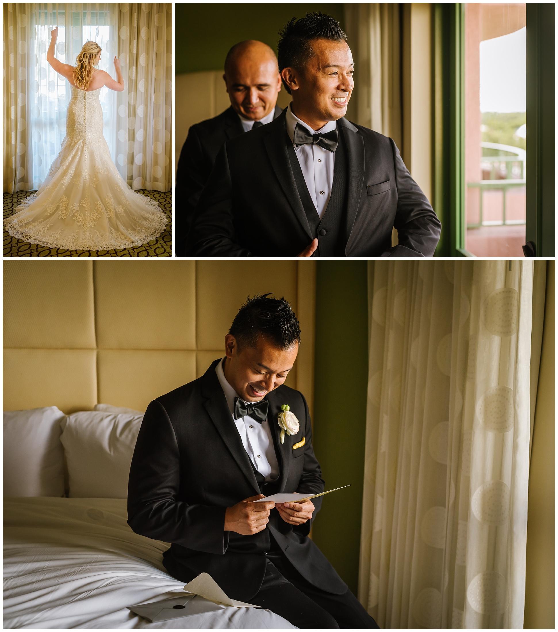 Ashlee-hamon-photography-year-in-review-2016-travel-wanderlust-vsco-adventure-wedding_0092.jpg