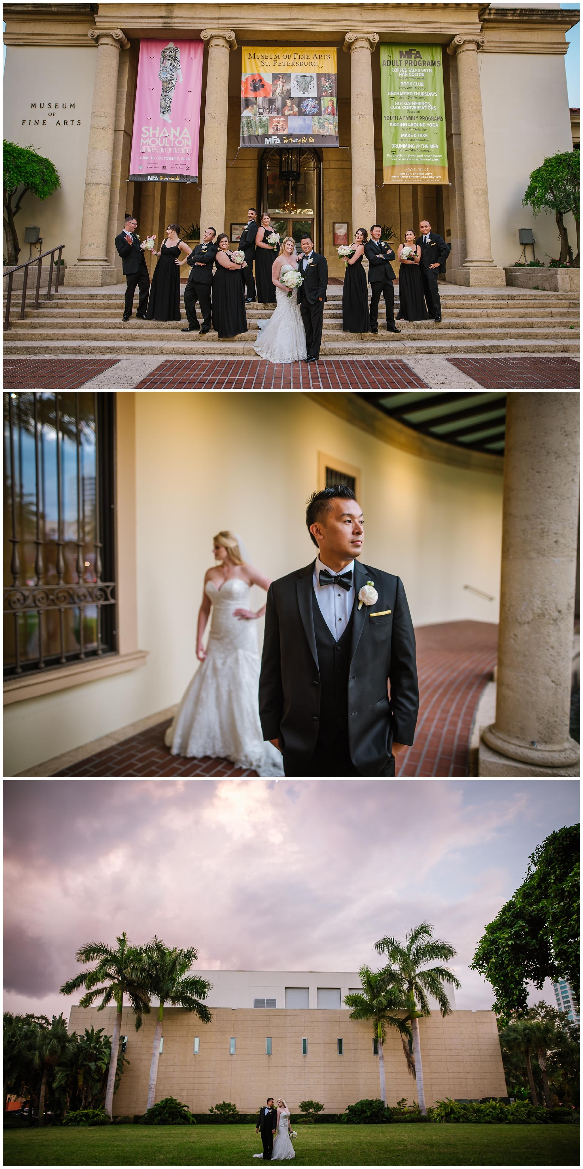 Ashlee-hamon-photography-year-in-review-2016-travel-wanderlust-vsco-adventure-wedding_0093.jpg