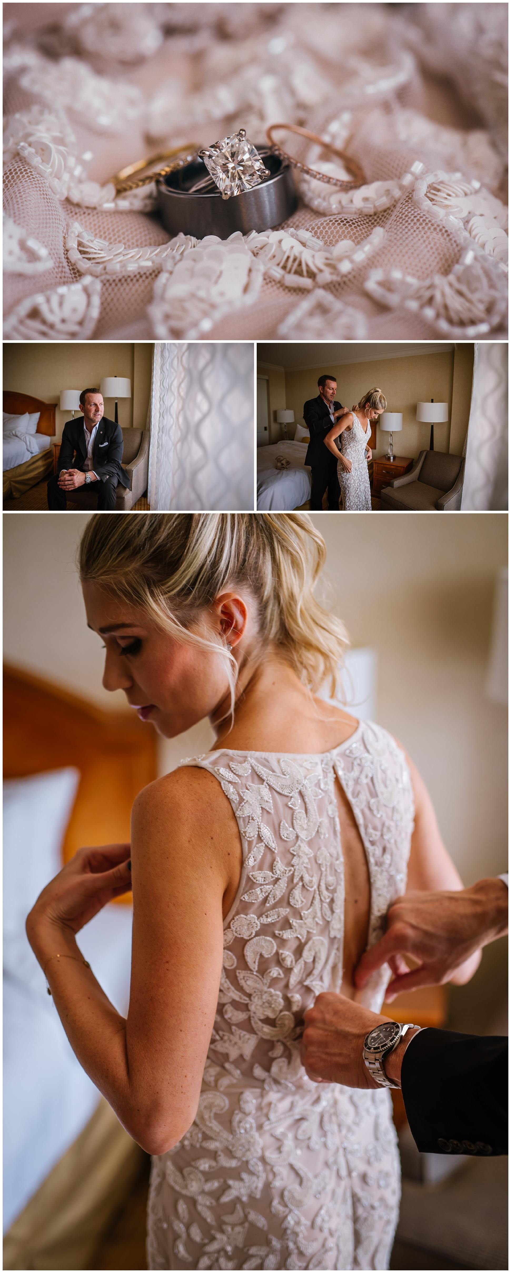 Ashlee-hamon-photography-year-in-review-2016-travel-wanderlust-vsco-adventure-wedding_0094.jpg
