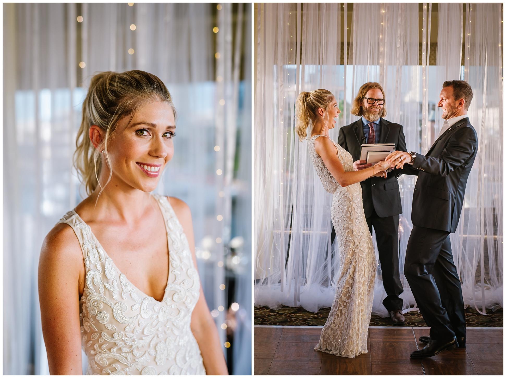 Ashlee-hamon-photography-year-in-review-2016-travel-wanderlust-vsco-adventure-wedding_0096.jpg