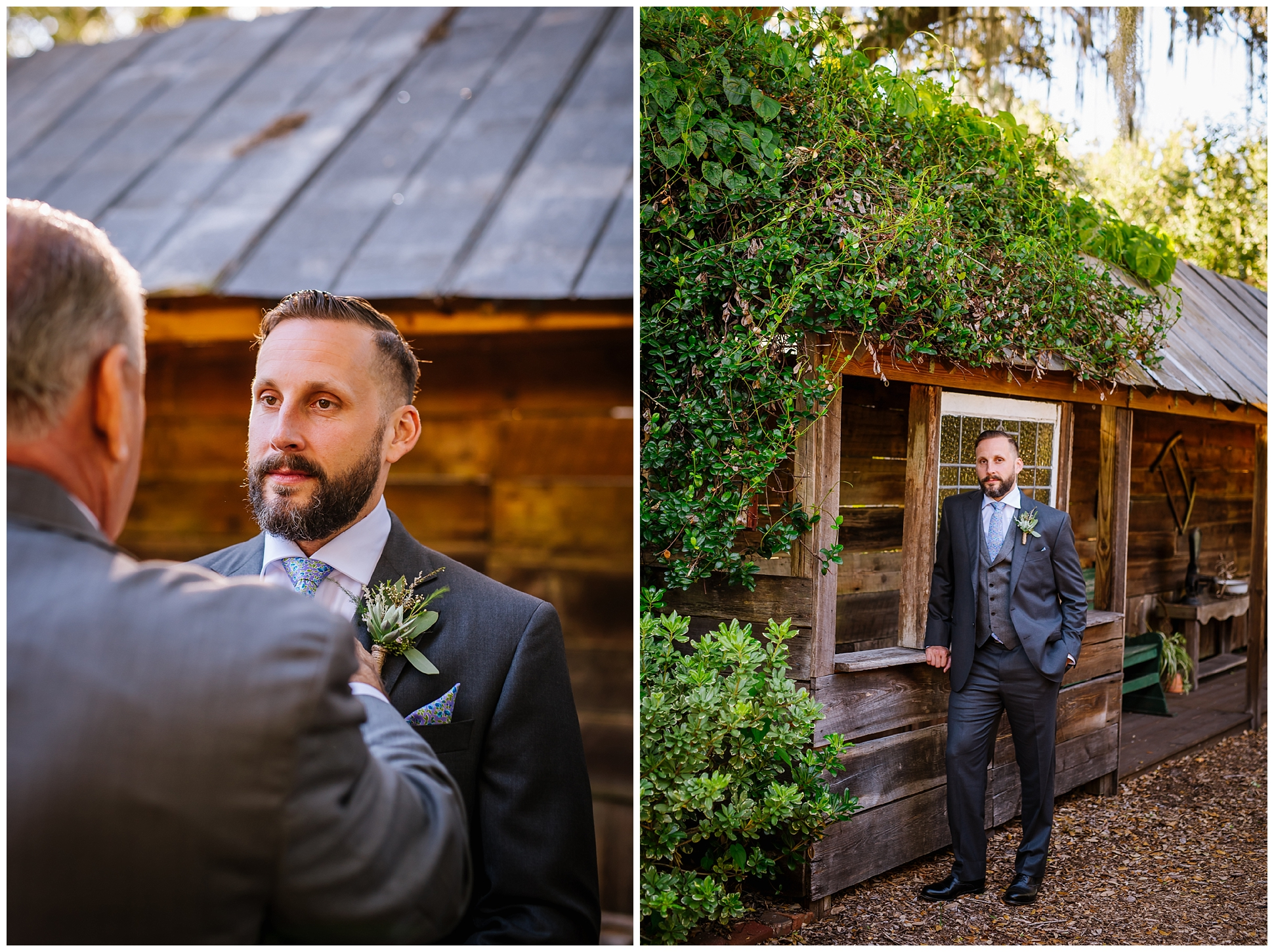 Ashlee-hamon-photography-year-in-review-2016-travel-wanderlust-vsco-adventure-wedding_0099.jpg