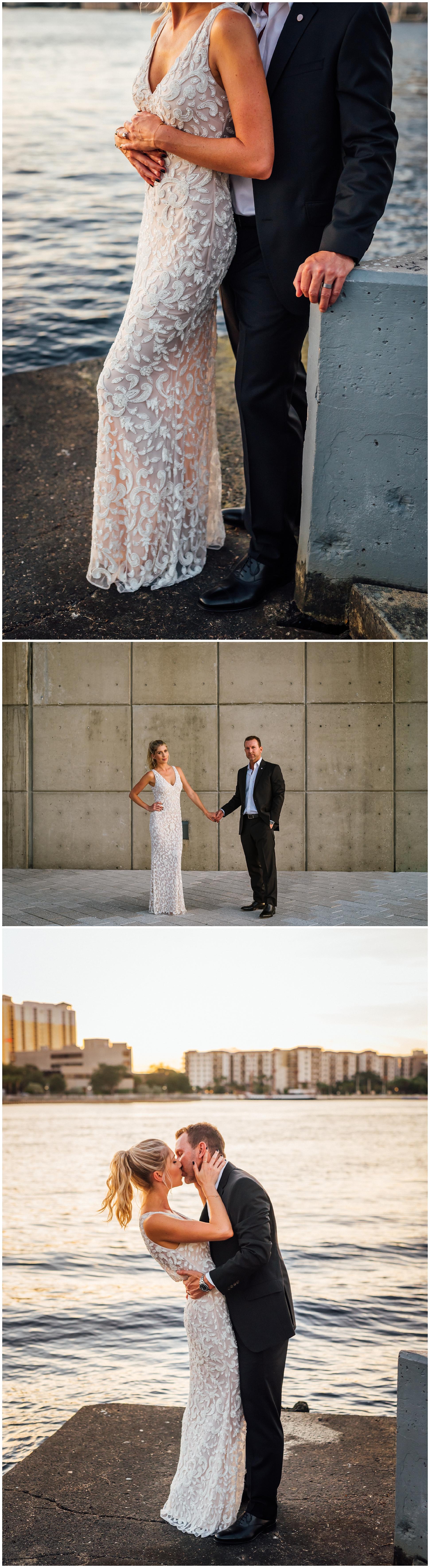 Ashlee-hamon-photography-year-in-review-2016-travel-wanderlust-vsco-adventure-wedding_0097.jpg