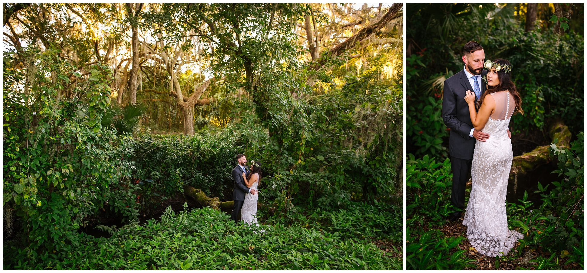 Ashlee-hamon-photography-year-in-review-2016-travel-wanderlust-vsco-adventure-wedding_0102.jpg