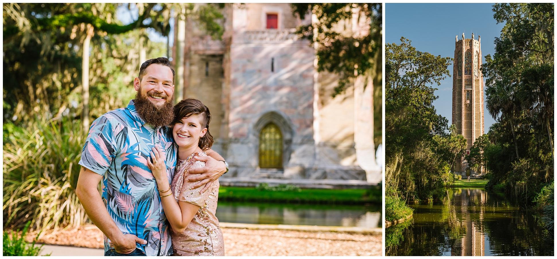 Ashlee-hamon-photography-year-in-review-2016-travel-wanderlust-vsco-adventure-wedding_0105.jpg
