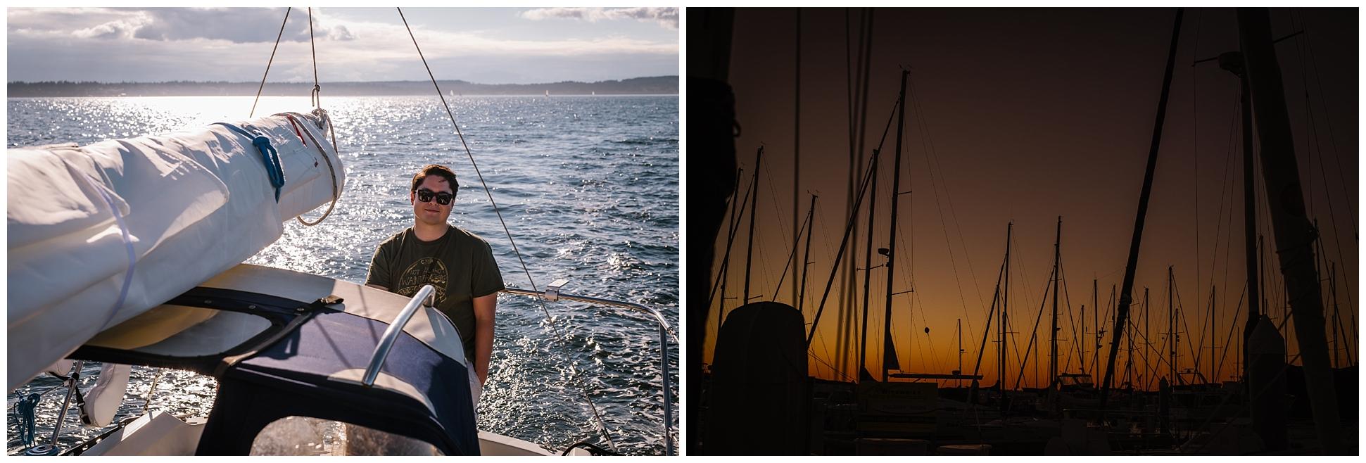 Ashlee-hamon-photography-year-in-review-2016-travel-wanderlust-vsco-adventure-wedding_0108.jpg