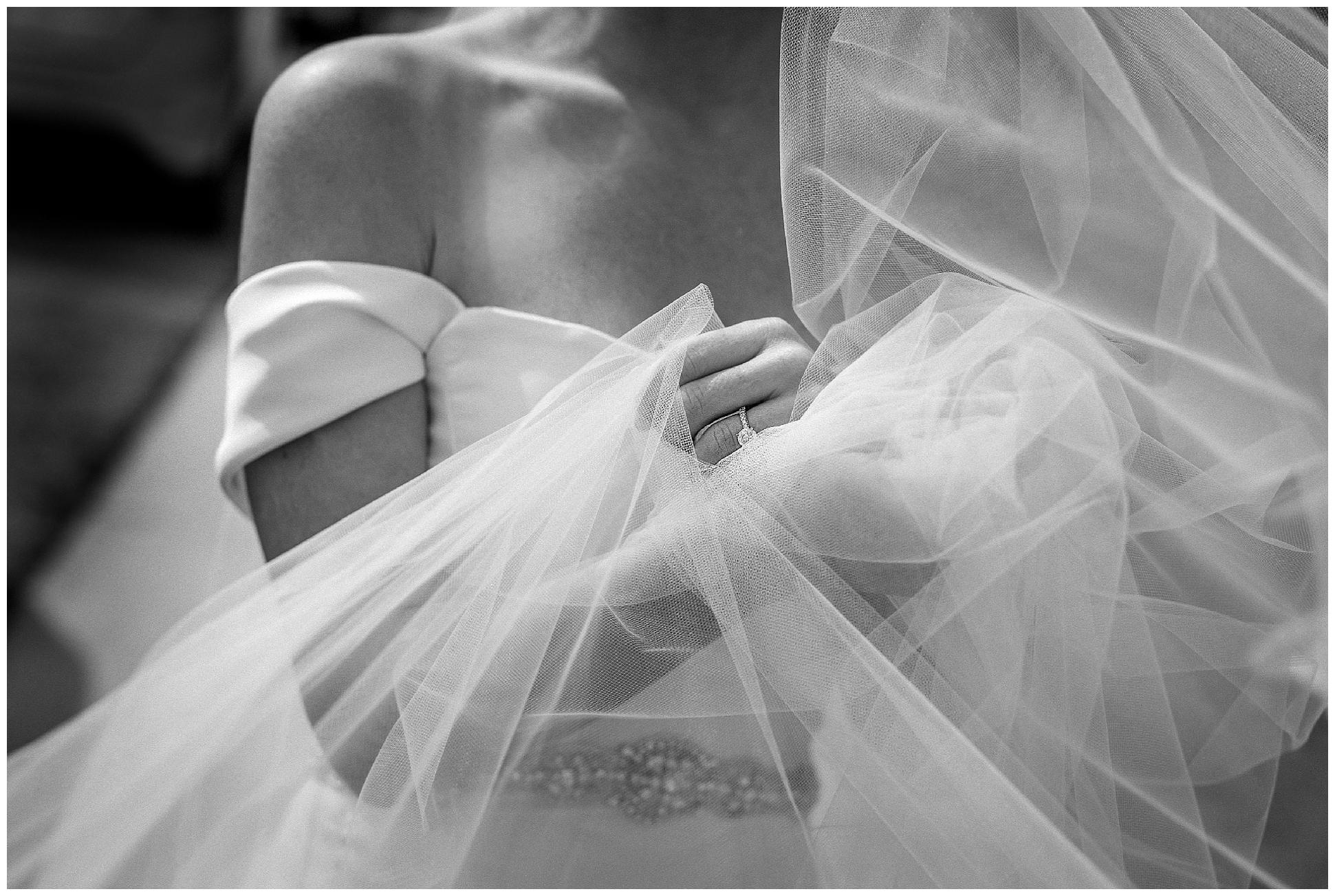 Ashlee-hamon-photography-year-in-review-2016-travel-wanderlust-vsco-adventure-wedding_0112.jpg