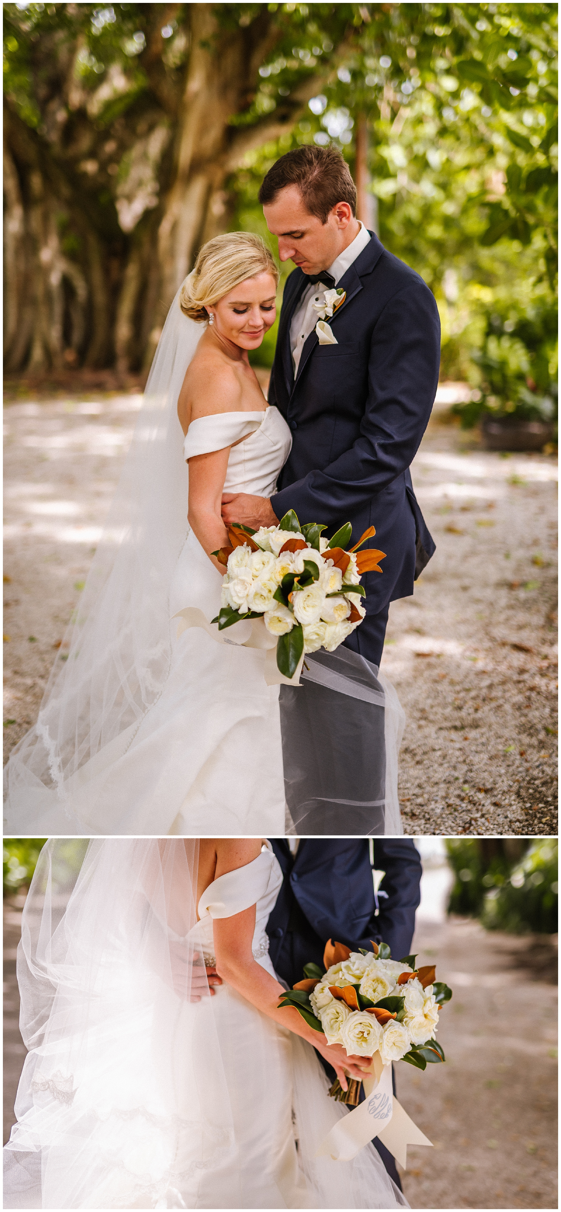 Ashlee-hamon-photography-year-in-review-2016-travel-wanderlust-vsco-adventure-wedding_0113.jpg