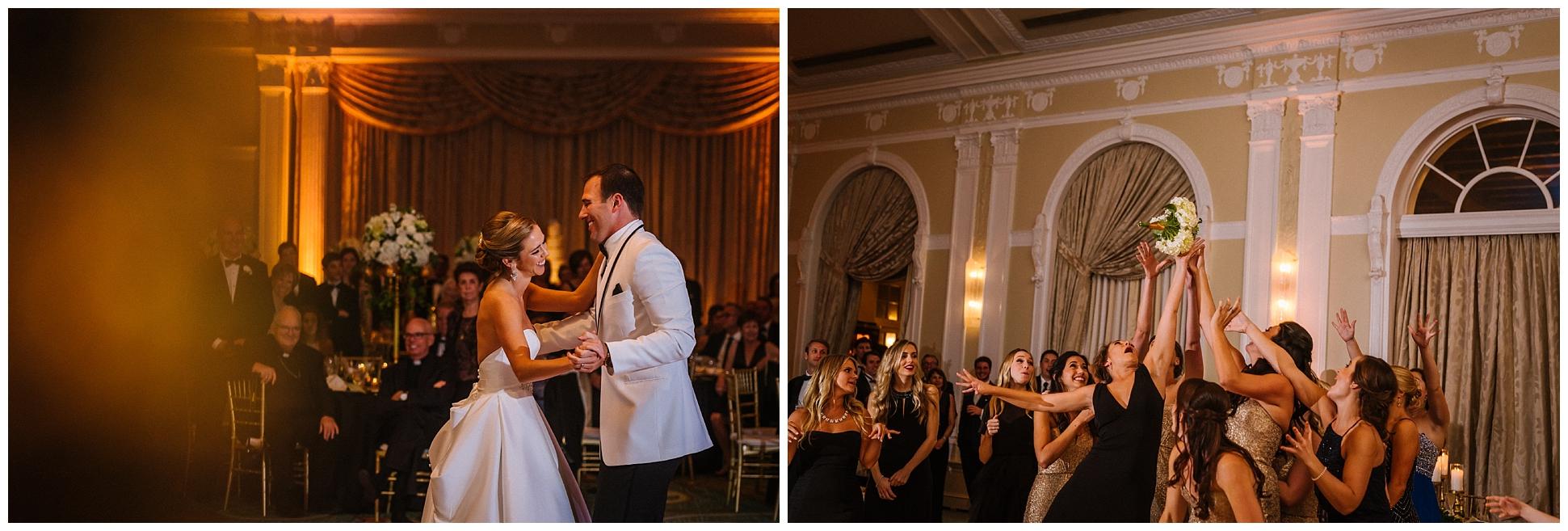 Ashlee-hamon-photography-year-in-review-2016-travel-wanderlust-vsco-adventure-wedding_0123.jpg