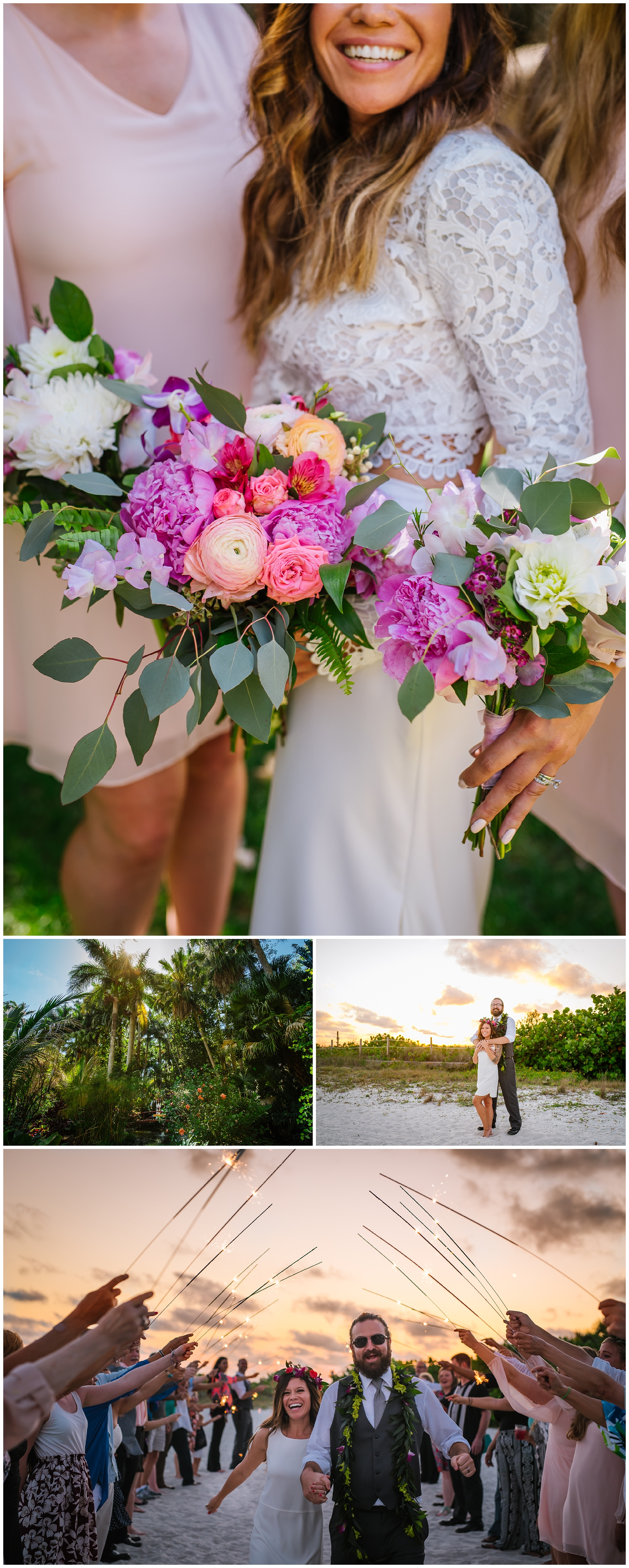 Ashlee-hamon-photography-year-in-review-2016-travel-wanderlust-vsco-adventure-wedding_0129.jpg