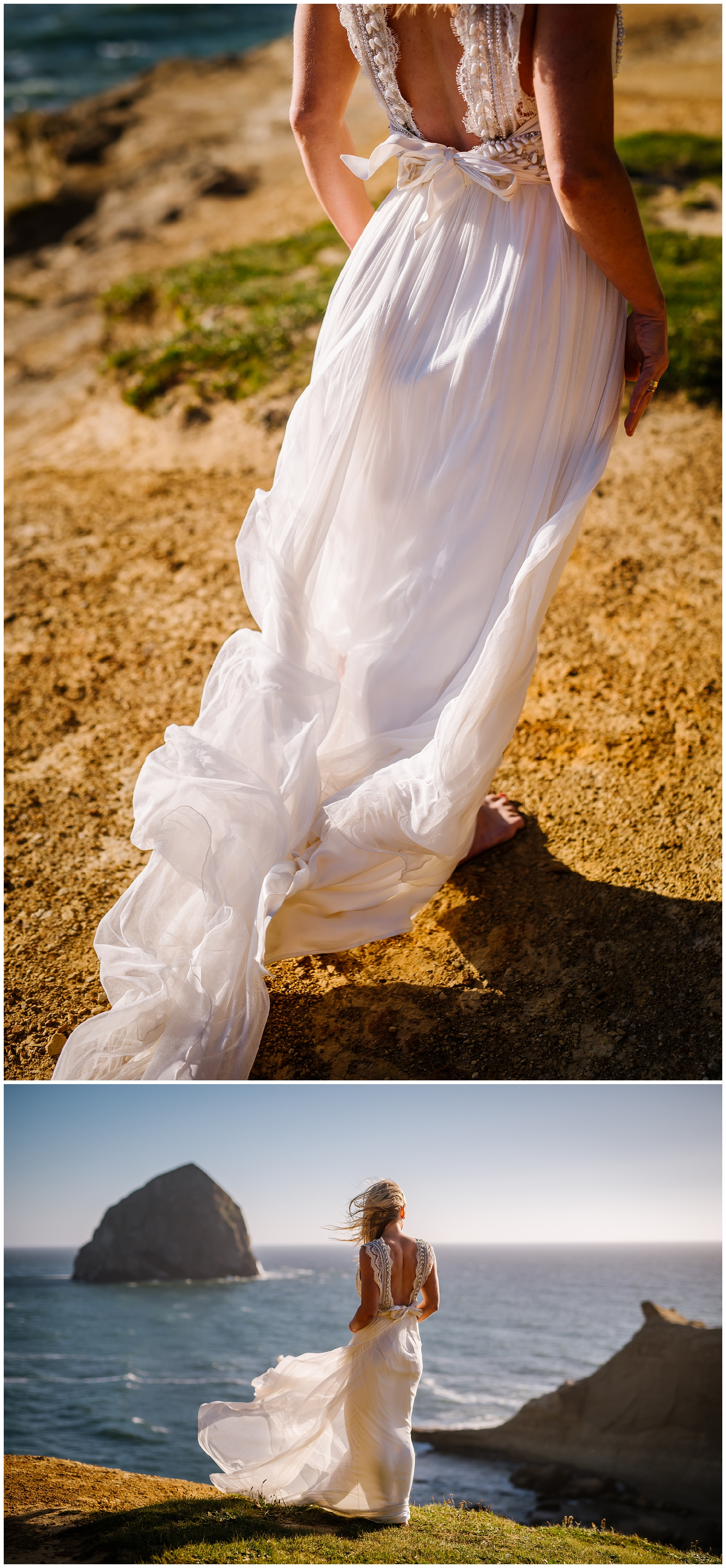 Cape-kiwanda-bridal-portrait-destination-wedding-photographer_0016.jpg
