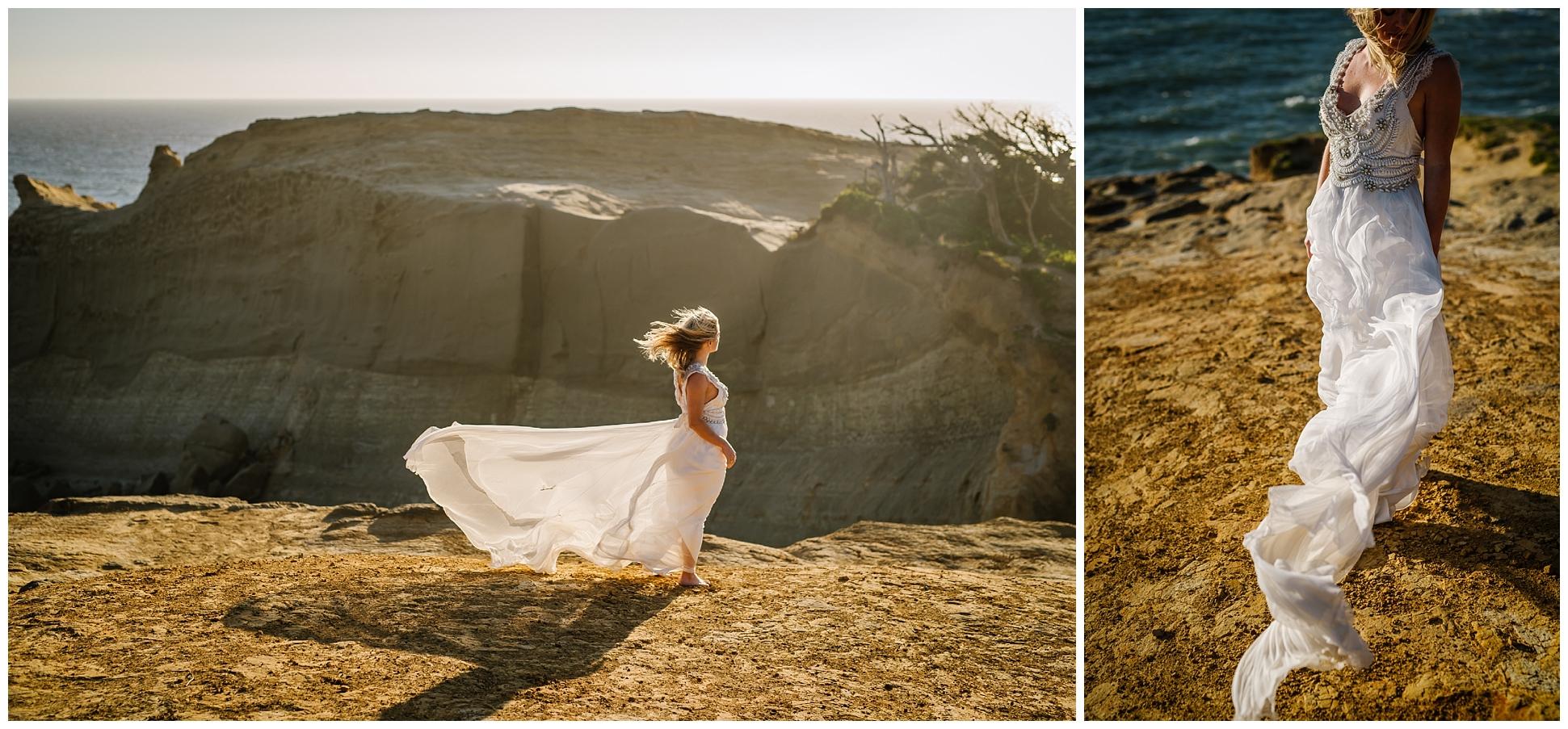 Cape-kiwanda-bridal-portrait-destination-wedding-photographer_0027.jpg