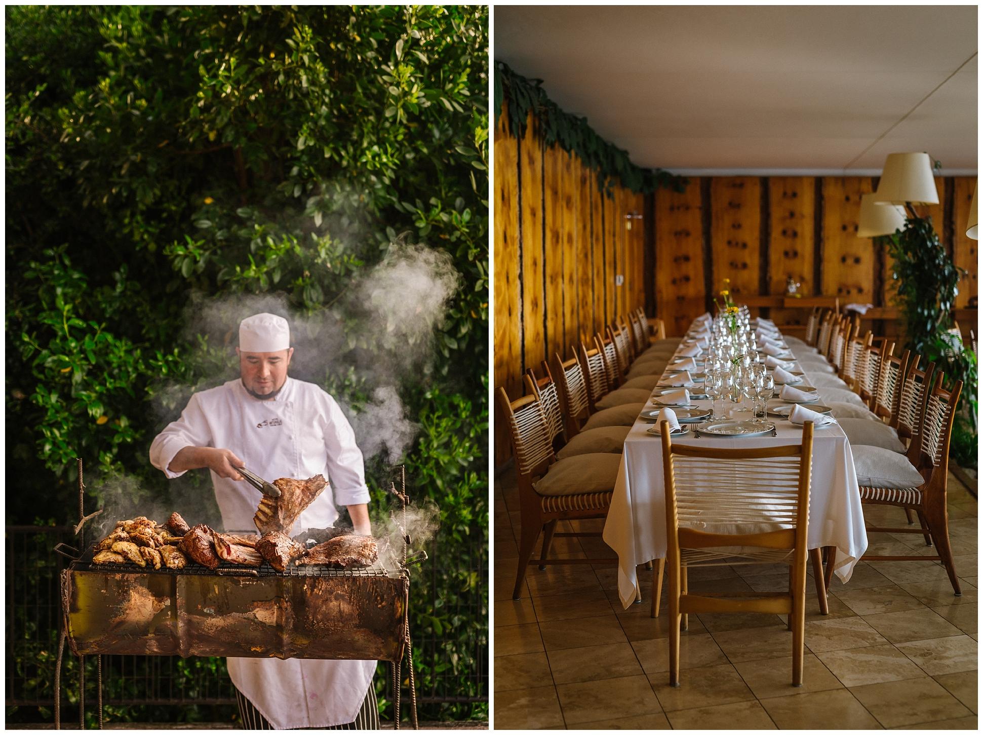Cheilean-destination-adventure-wedding-florida-patagonia-pucon-santa-cruz-vsco_0017.jpg