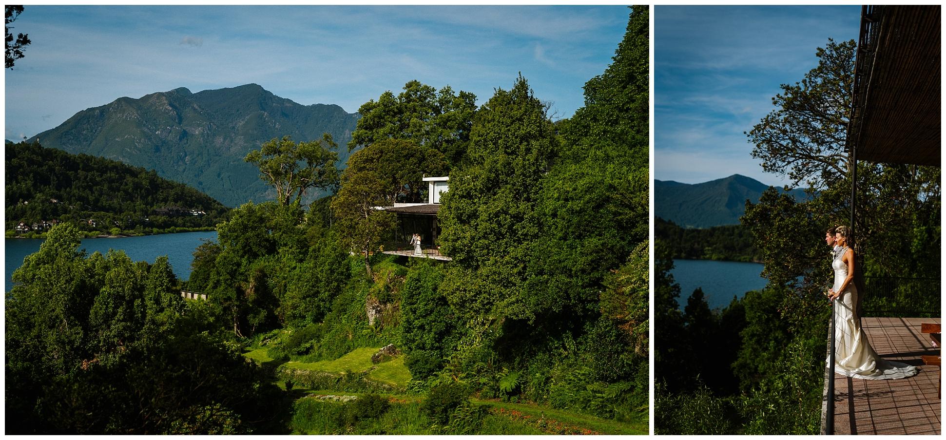 Cheilean-destination-adventure-wedding-florida-patagonia-pucon-santa-cruz-vsco_0111.jpg