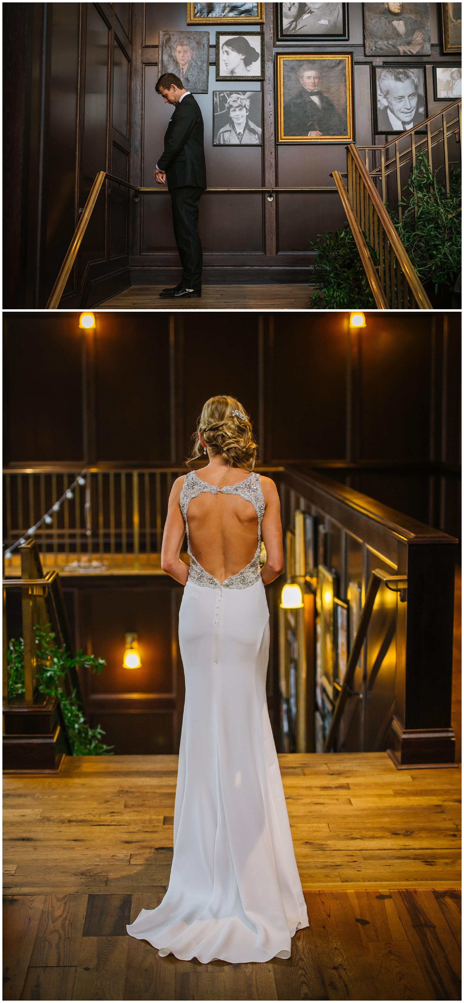 Oxford-exchange-wedding-photogapher-garland-candels-bookstore-burgandy-botanica_0025.jpg