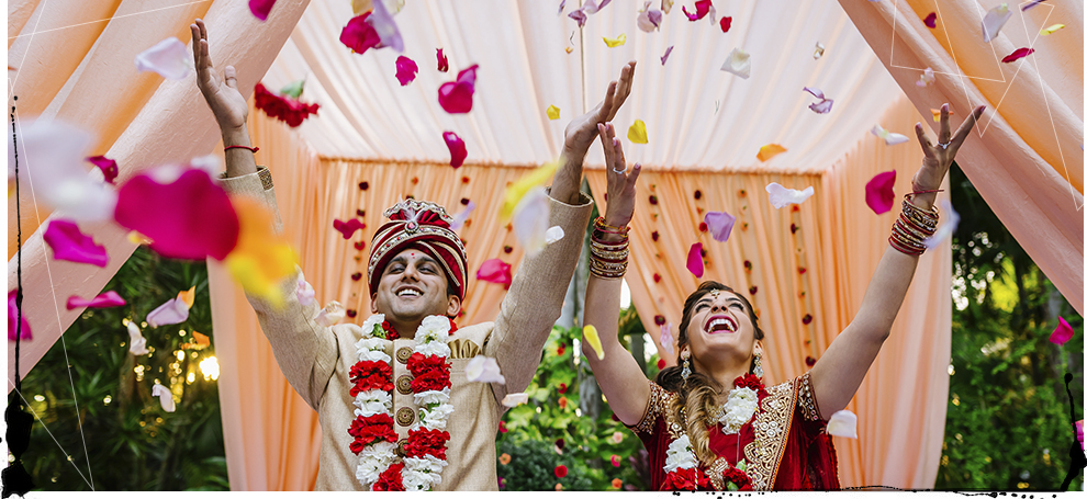 Tampa-Indian-Wedding-Photographer-colorful-sunken-gardens.jpg