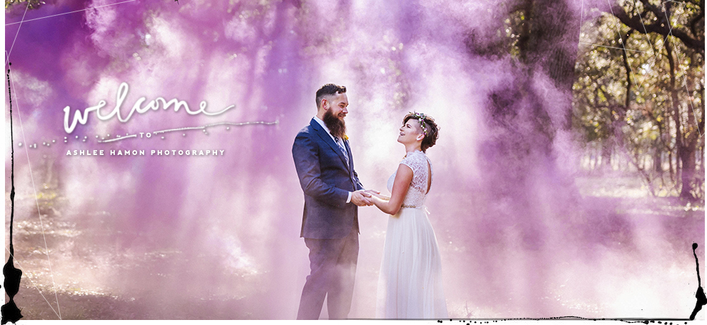 Tampa-Wedding-Photographer-Smoke-Bomb-Beard-Unique.jpg