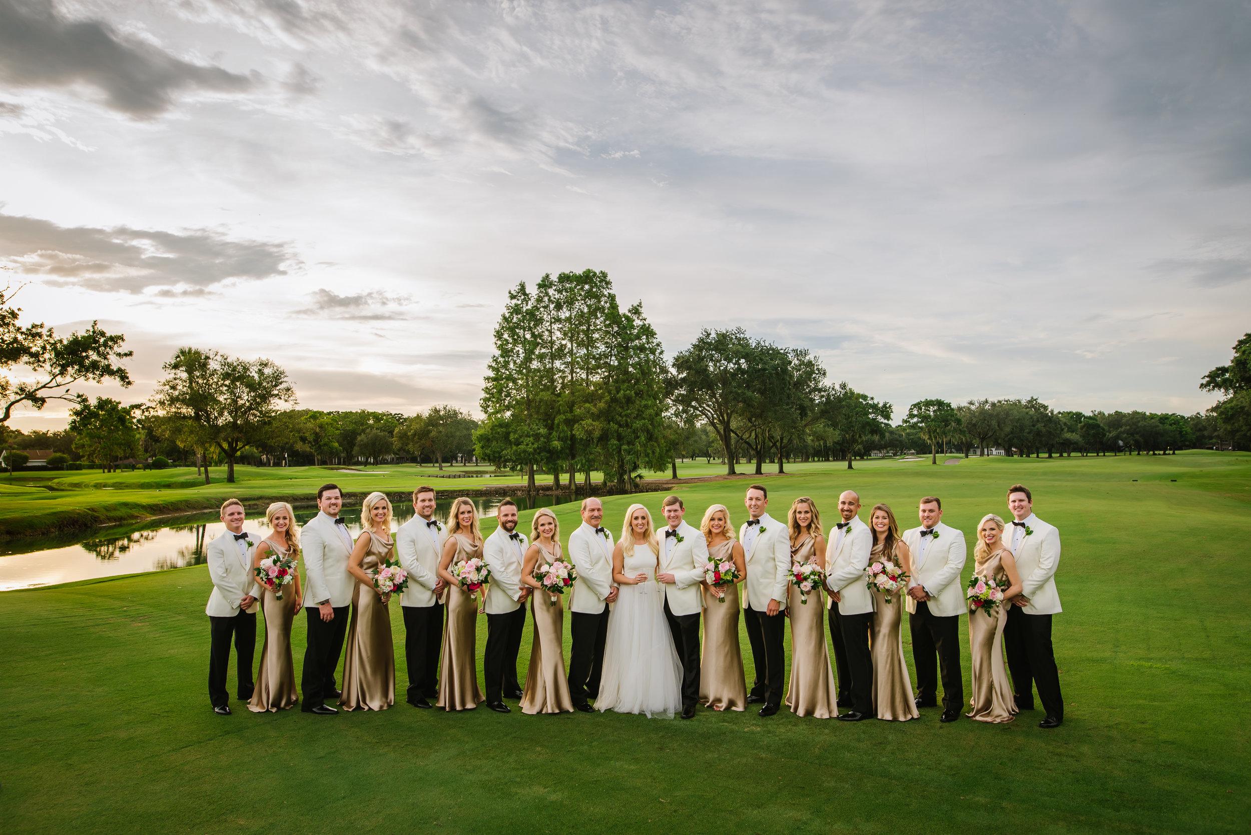 Bladen Wedding Fav-80.jpg