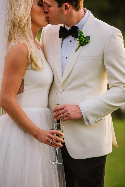 Bladen Wedding Fav-85.jpg