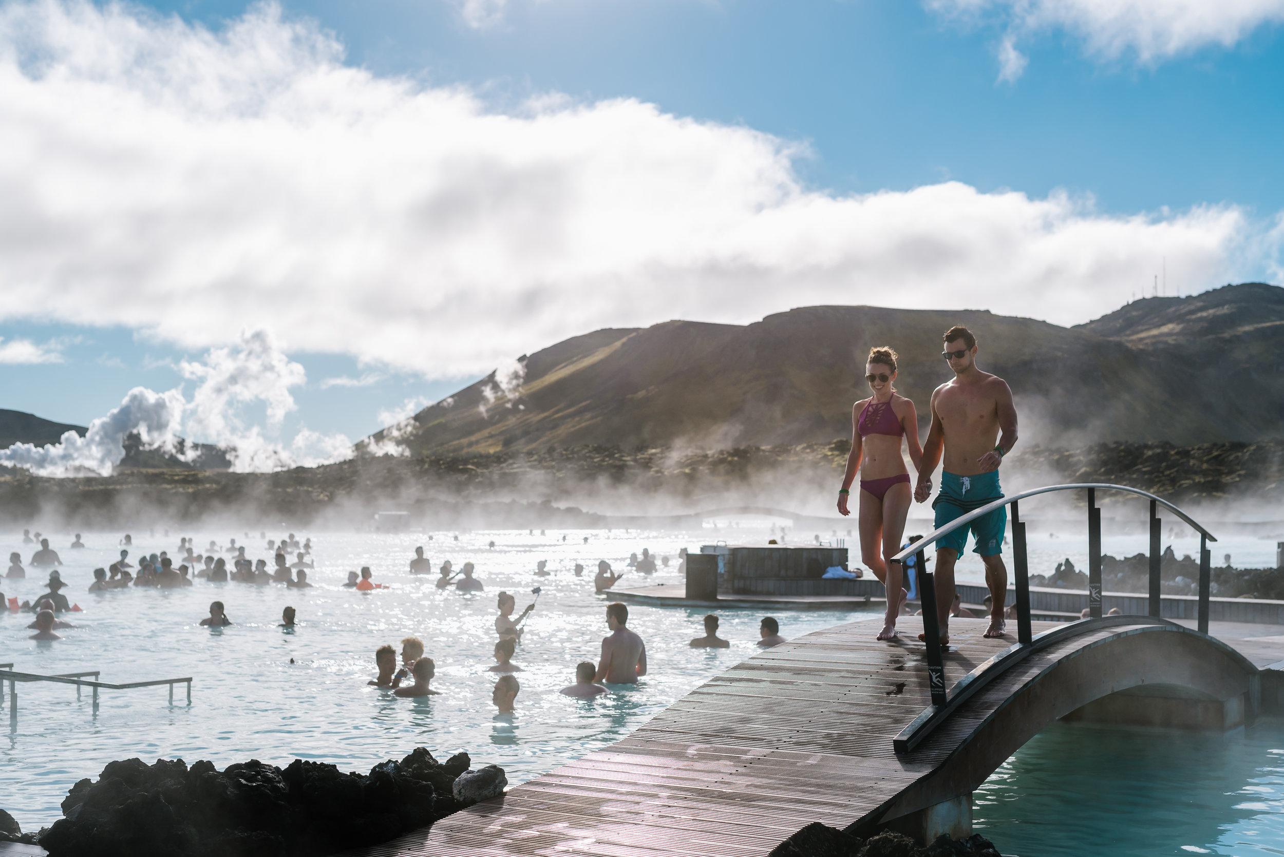 Gulick Iceland Fav-1.jpg