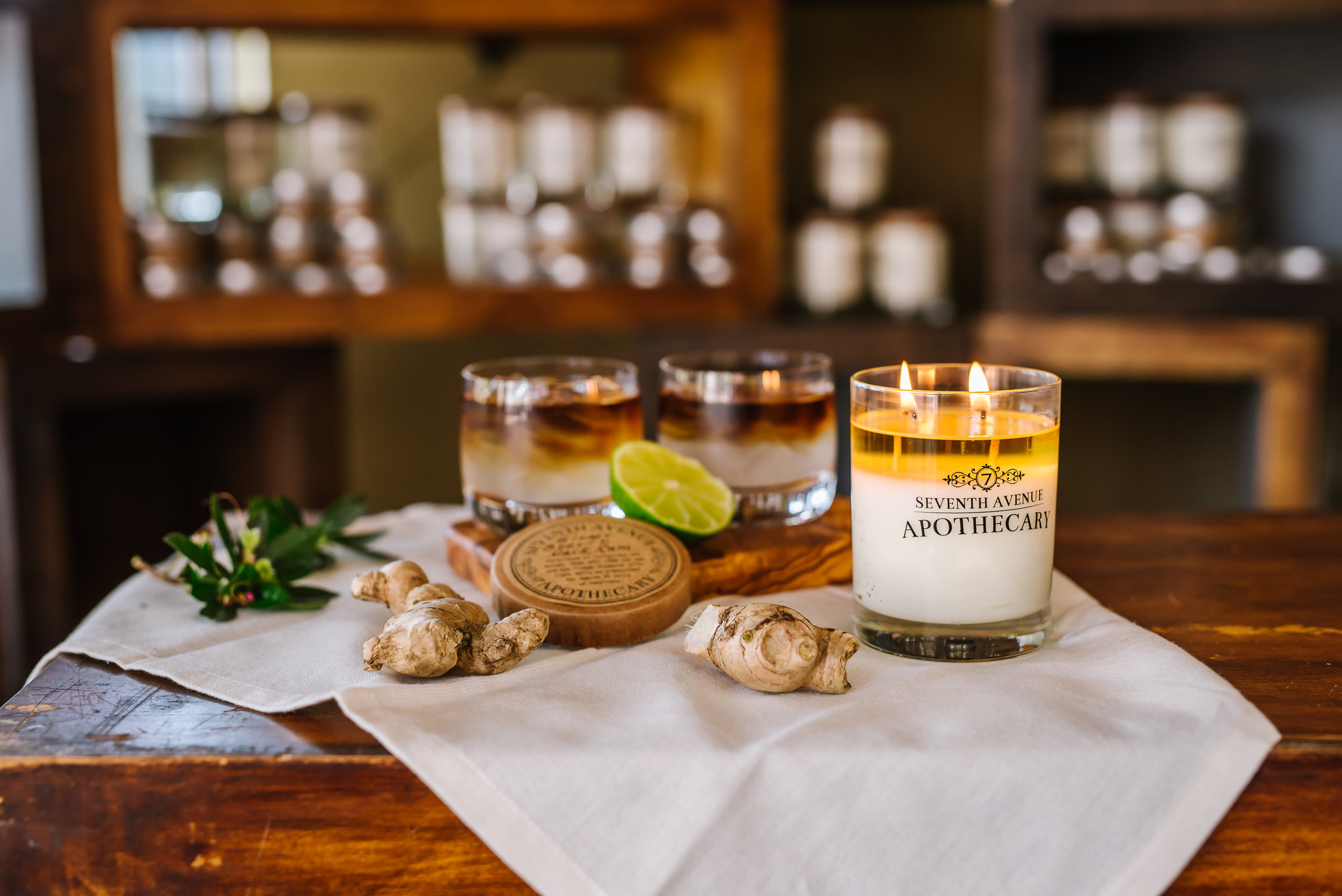 Styled Beauty Shots of Candles-2.jpg