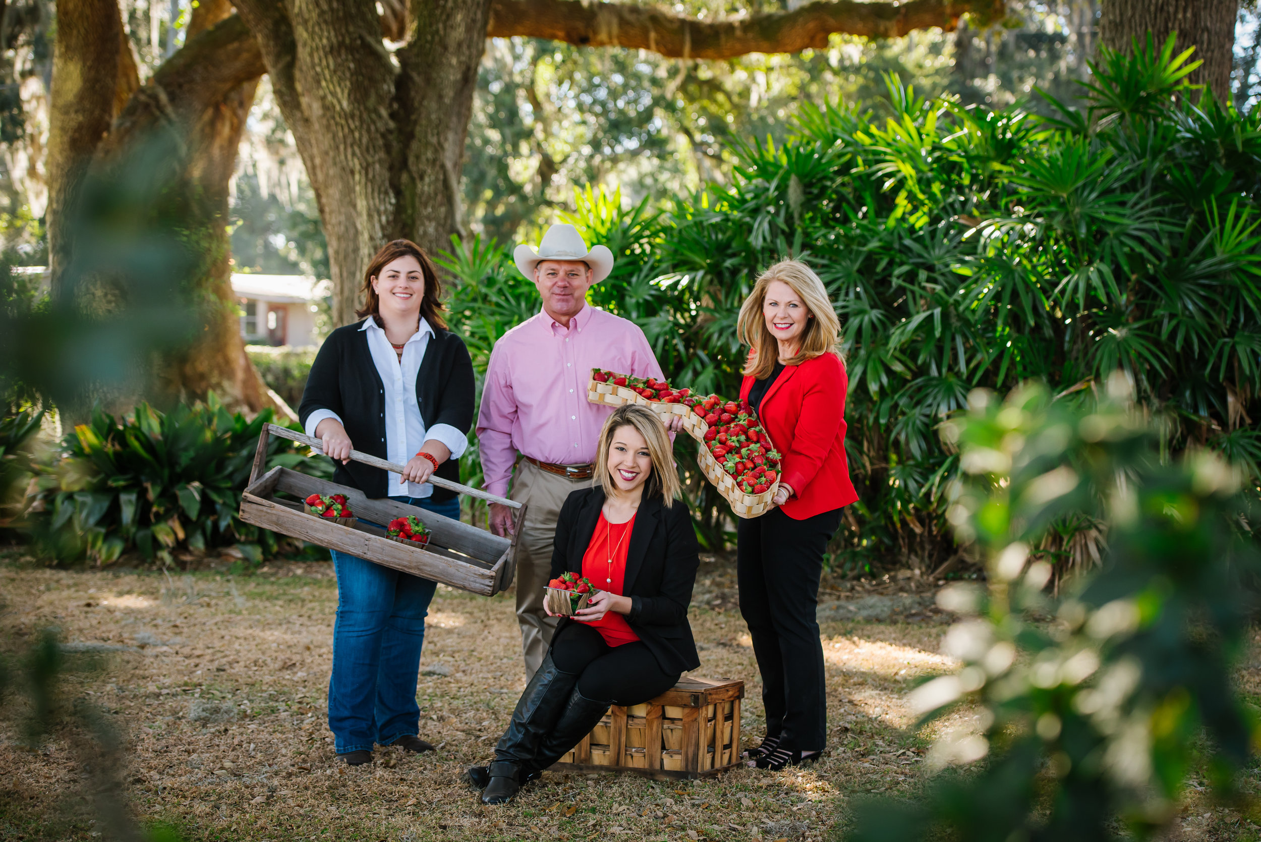Nov 2016 FL Strawberry Growers-27.jpg