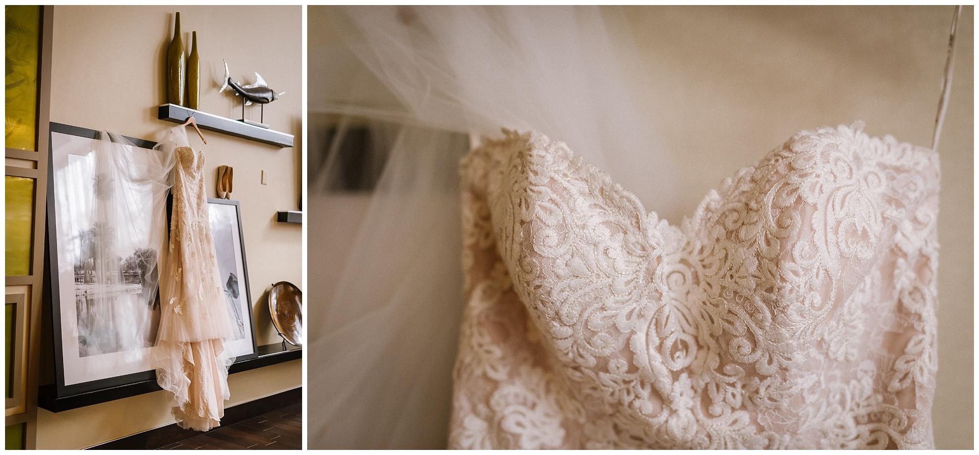 St-pete-wedding-photography-unique-glass-blowing-gallery-succulent-art_0001.jpg