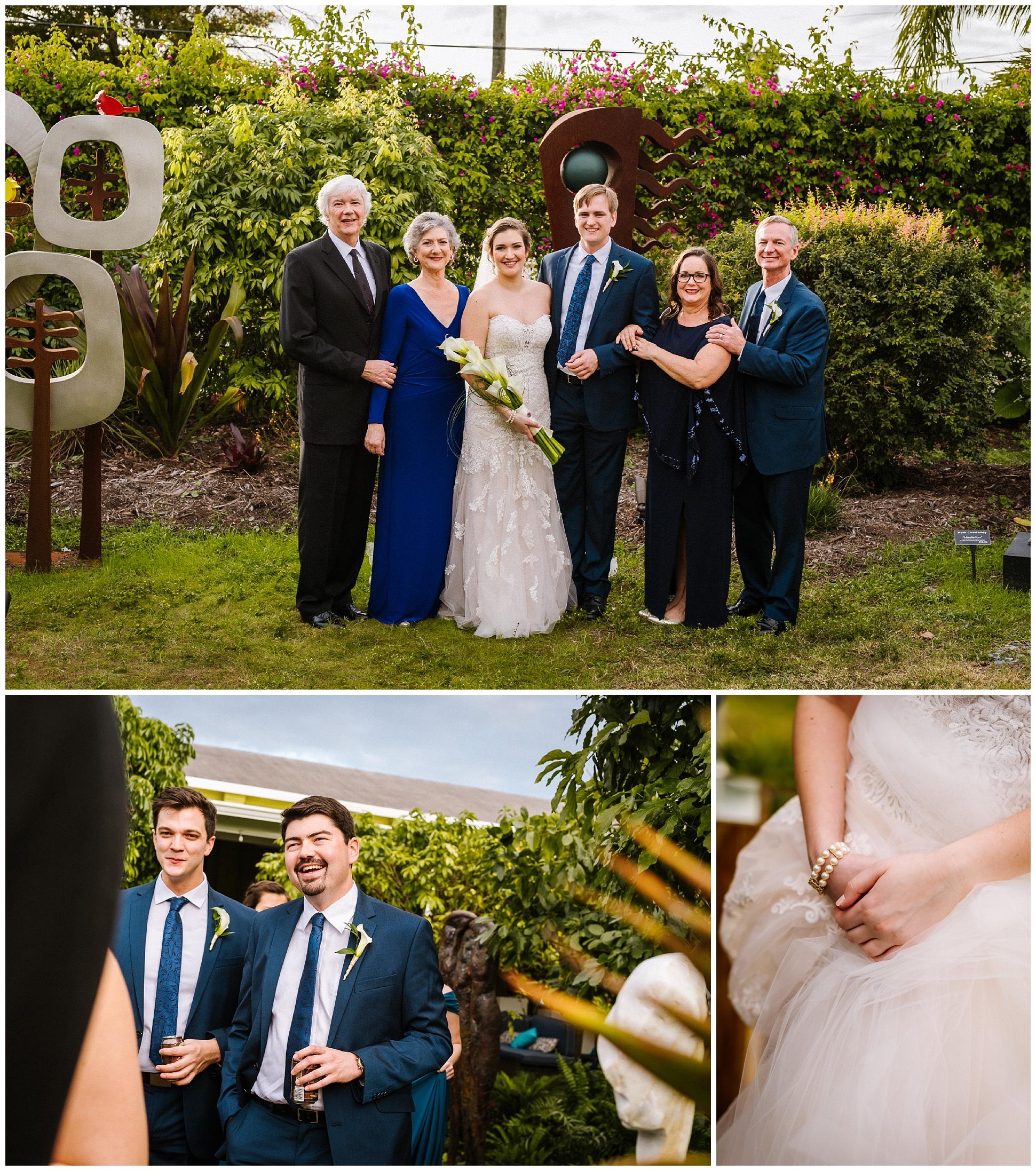 St-pete-wedding-photography-unique-glass-blowing-gallery-succulent-art_0017.jpg