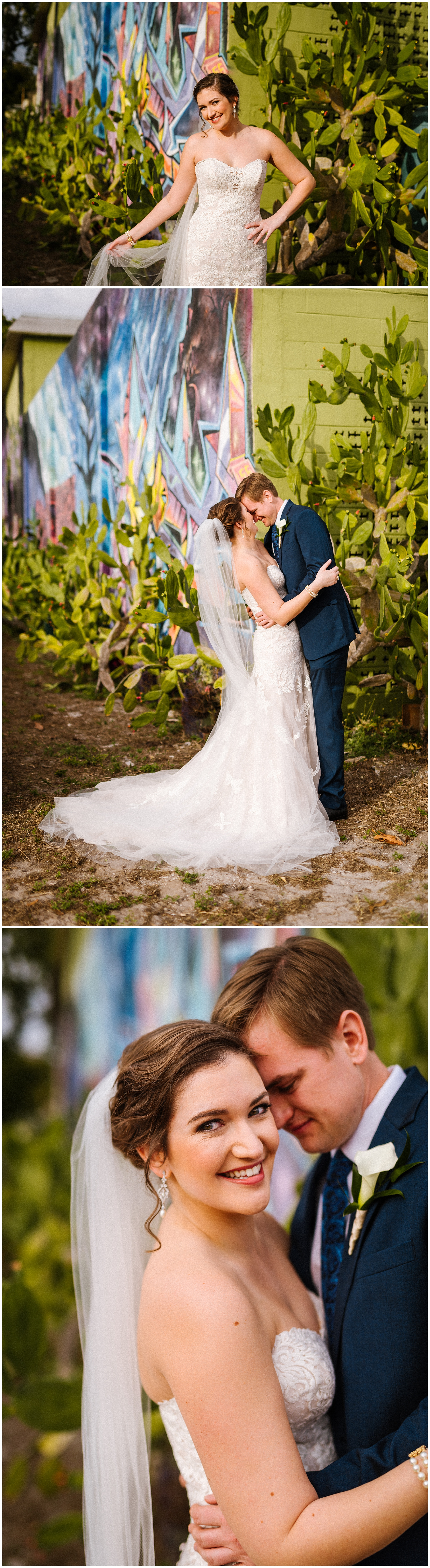 St-pete-wedding-photography-unique-glass-blowing-gallery-succulent-art_0016.jpg