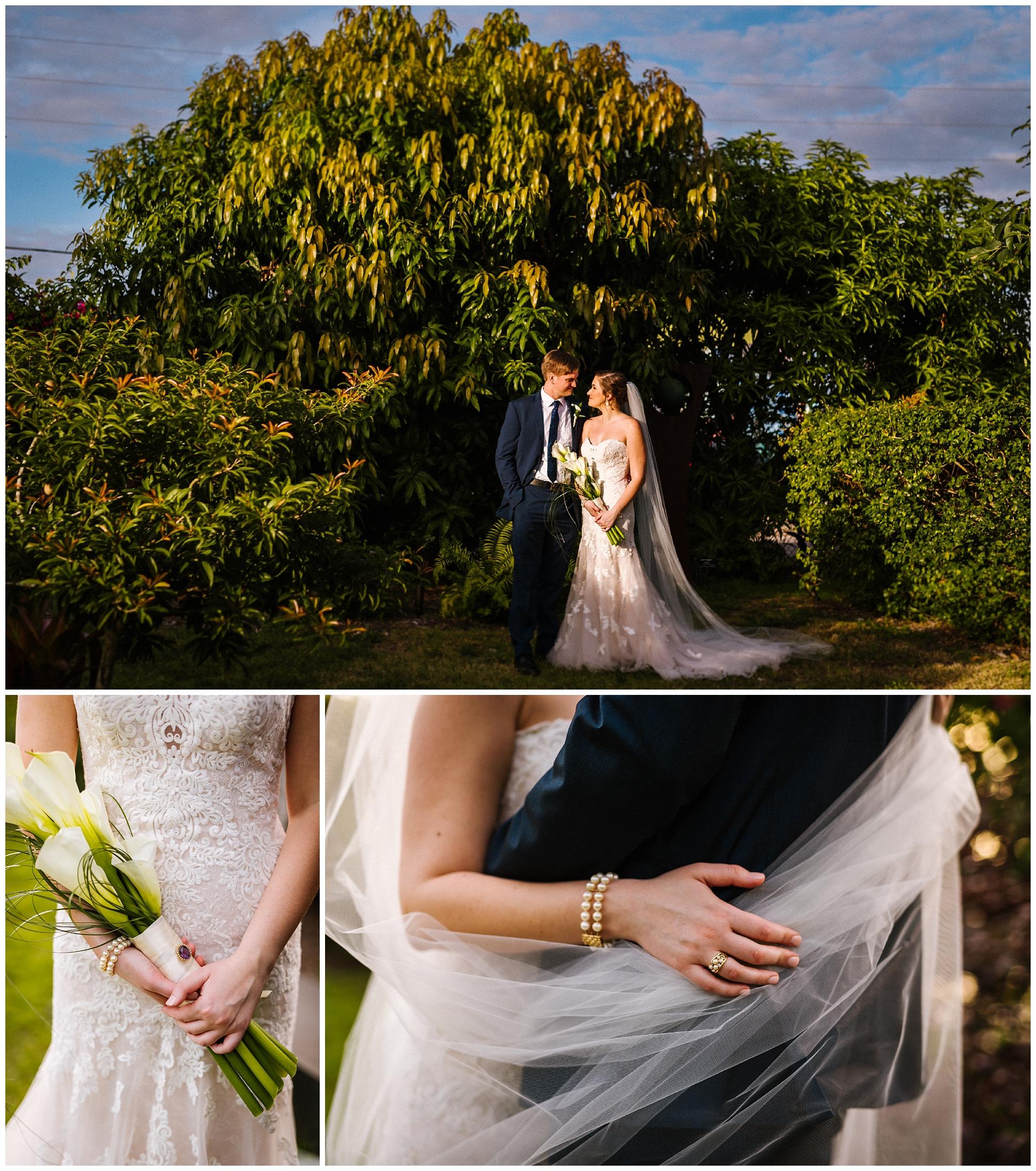 St-pete-wedding-photography-unique-glass-blowing-gallery-succulent-art_0020.jpg