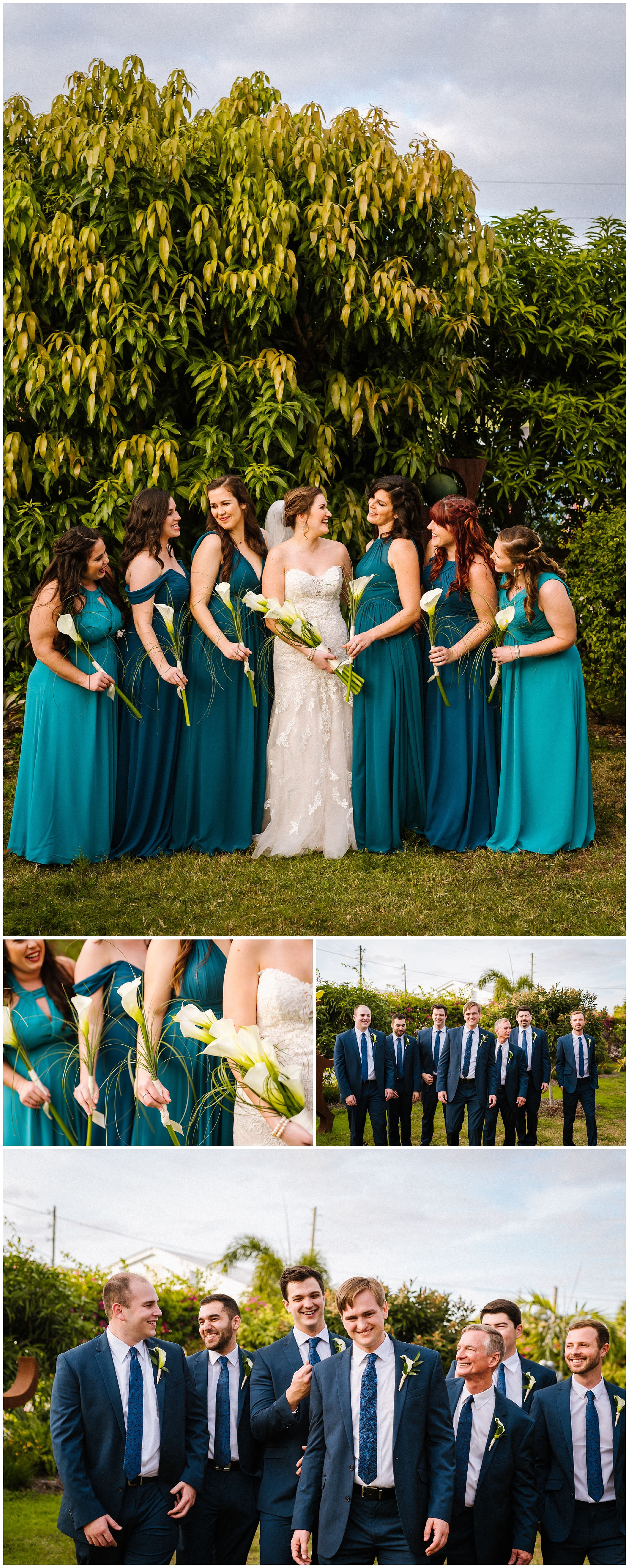 St-pete-wedding-photography-unique-glass-blowing-gallery-succulent-art_0019.jpg