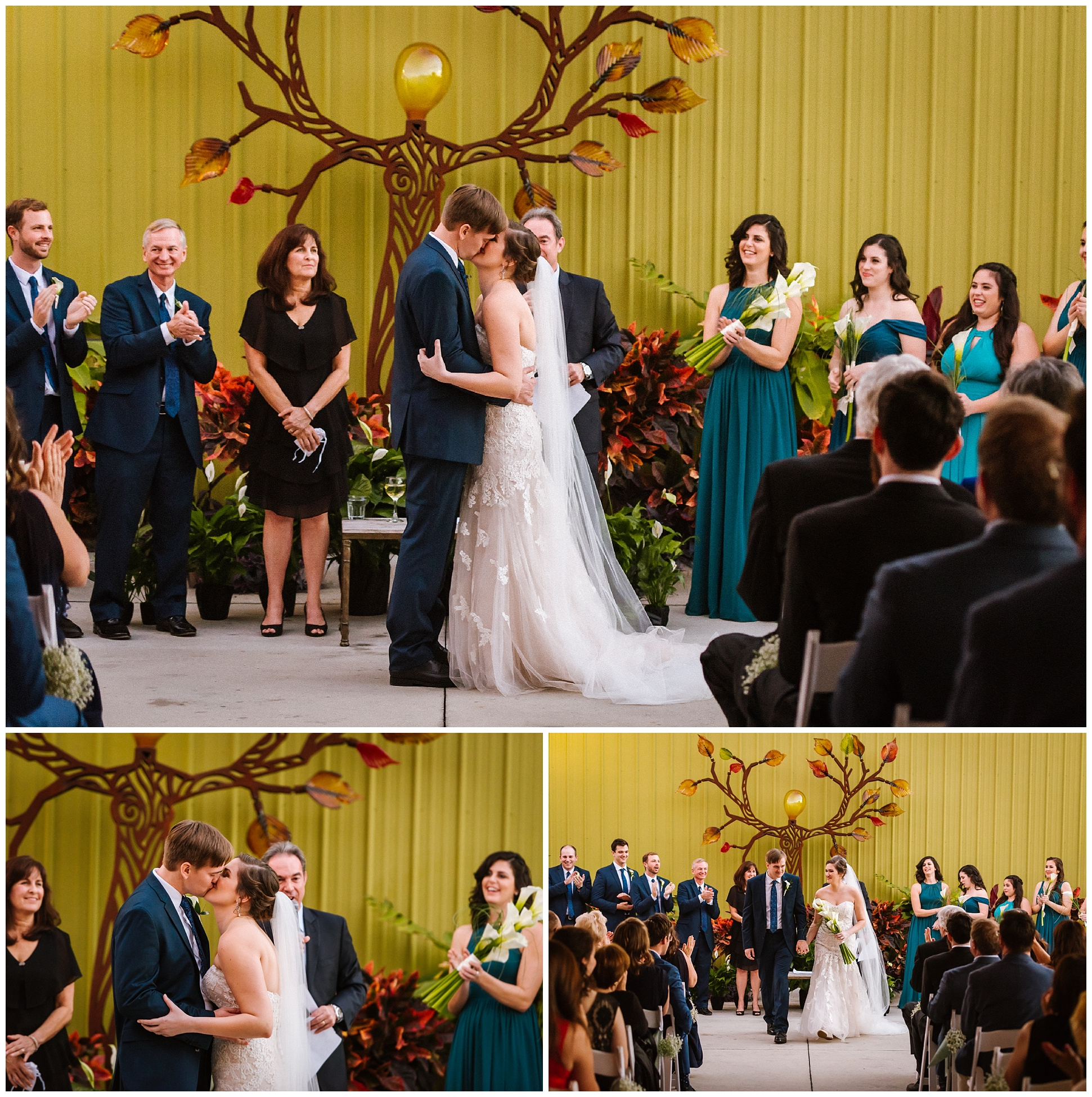 St-pete-wedding-photography-unique-glass-blowing-gallery-succulent-art_0033.jpg