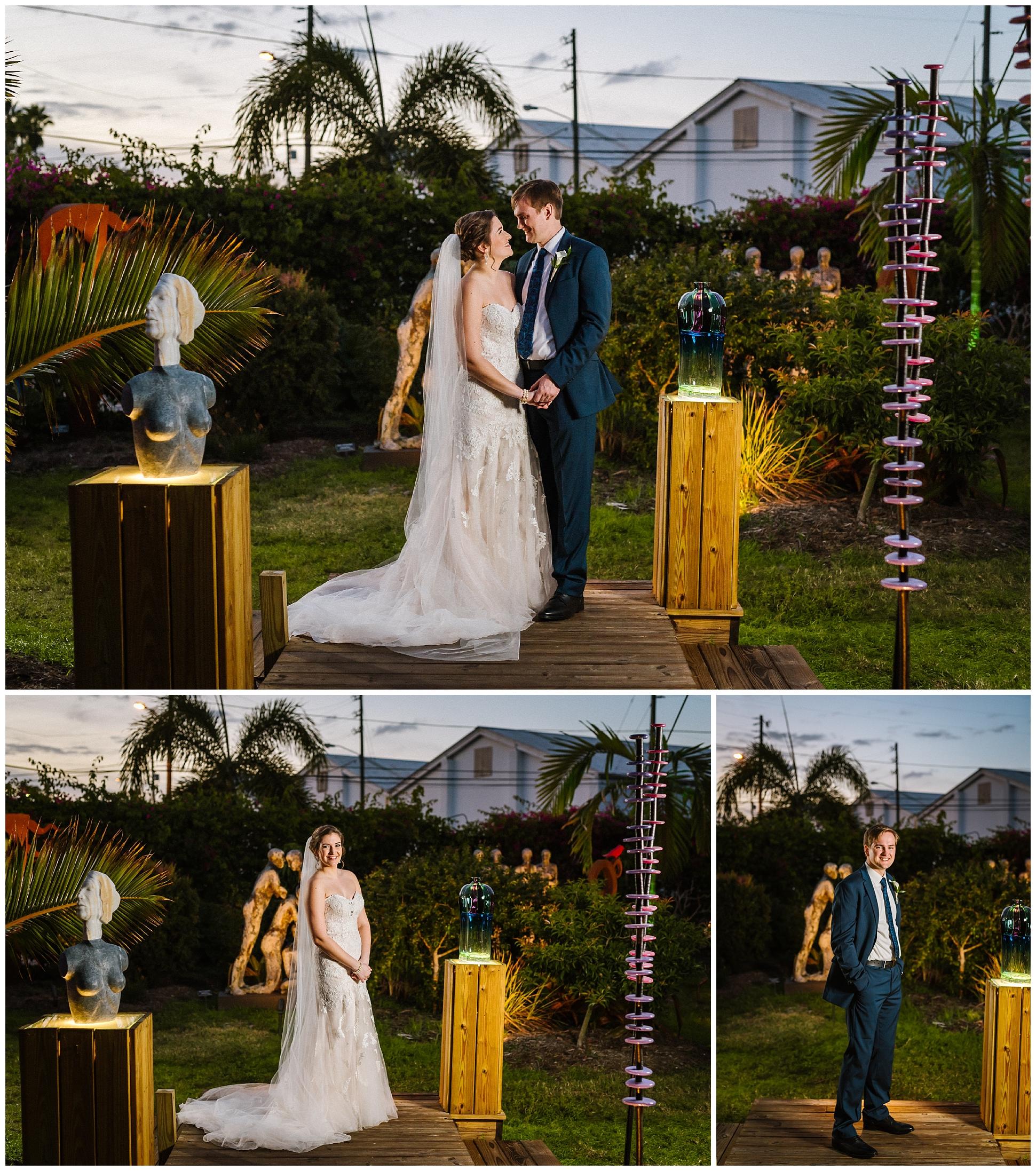 St-pete-wedding-photography-unique-glass-blowing-gallery-succulent-art_0034.jpg