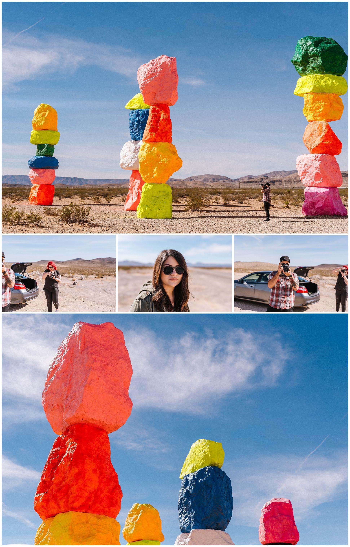 Seven-magic-mountains-vegas-desert-photography-wppi-2017_0004.jpg