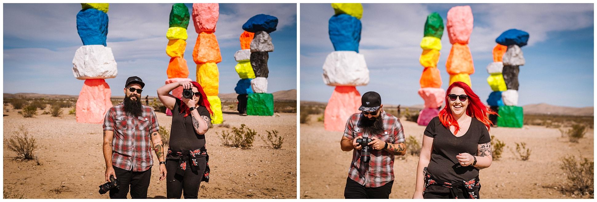 Seven-magic-mountains-vegas-desert-photography-wppi-2017_0008.jpg