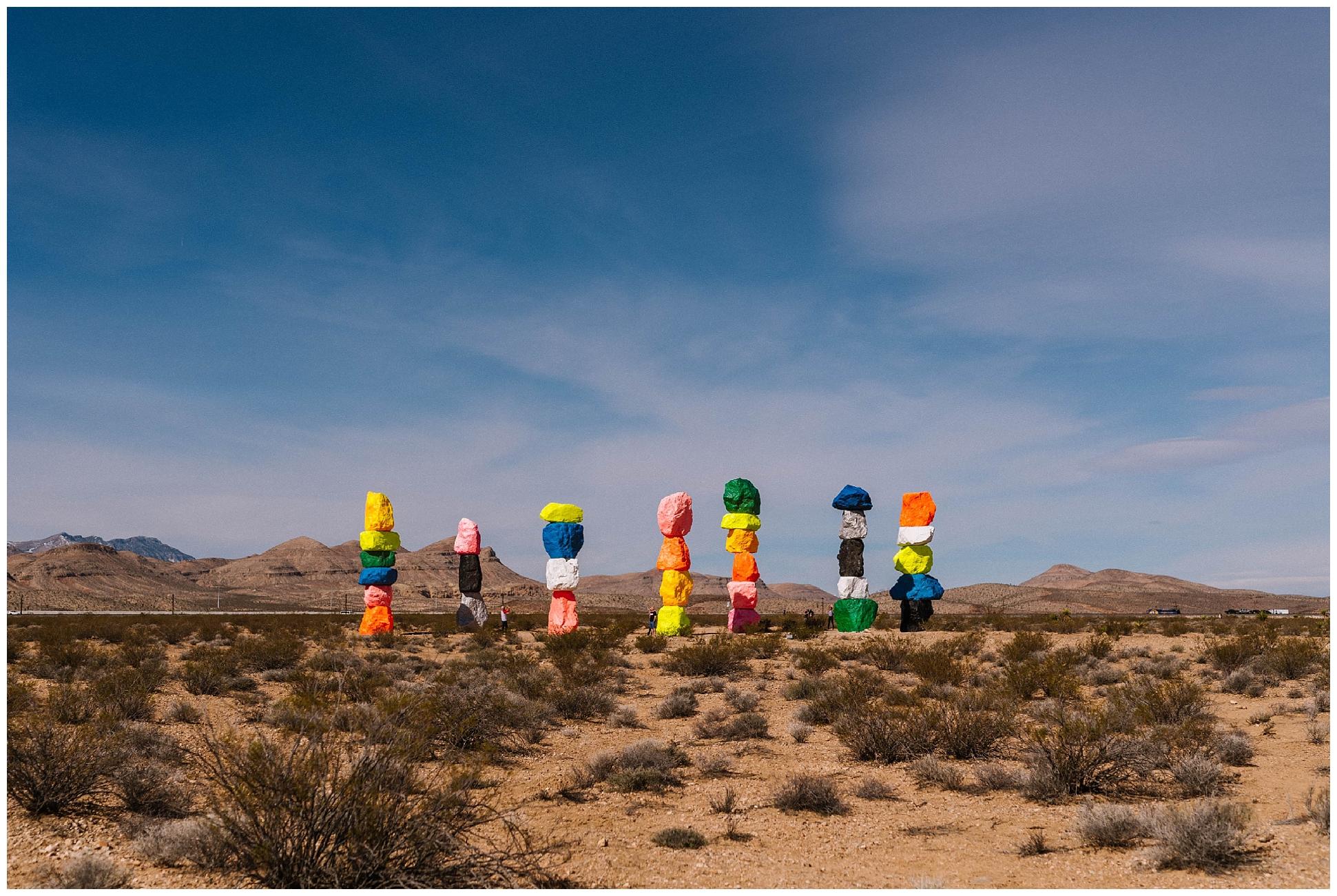 Seven-magic-mountains-vegas-desert-photography-wppi-2017_0014.jpg