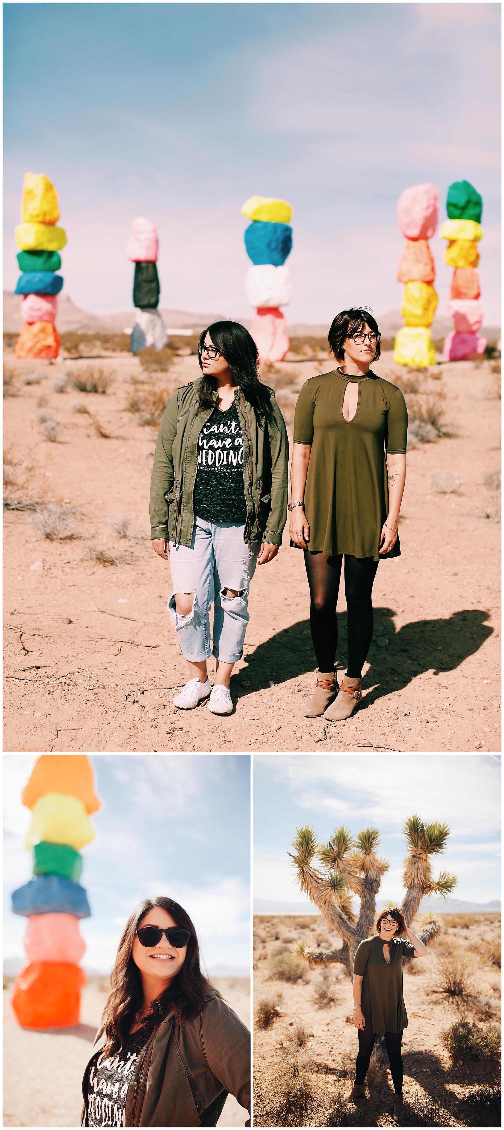 Seven-magic-mountains-vegas-desert-photography-wppi-2017_0001.jpg