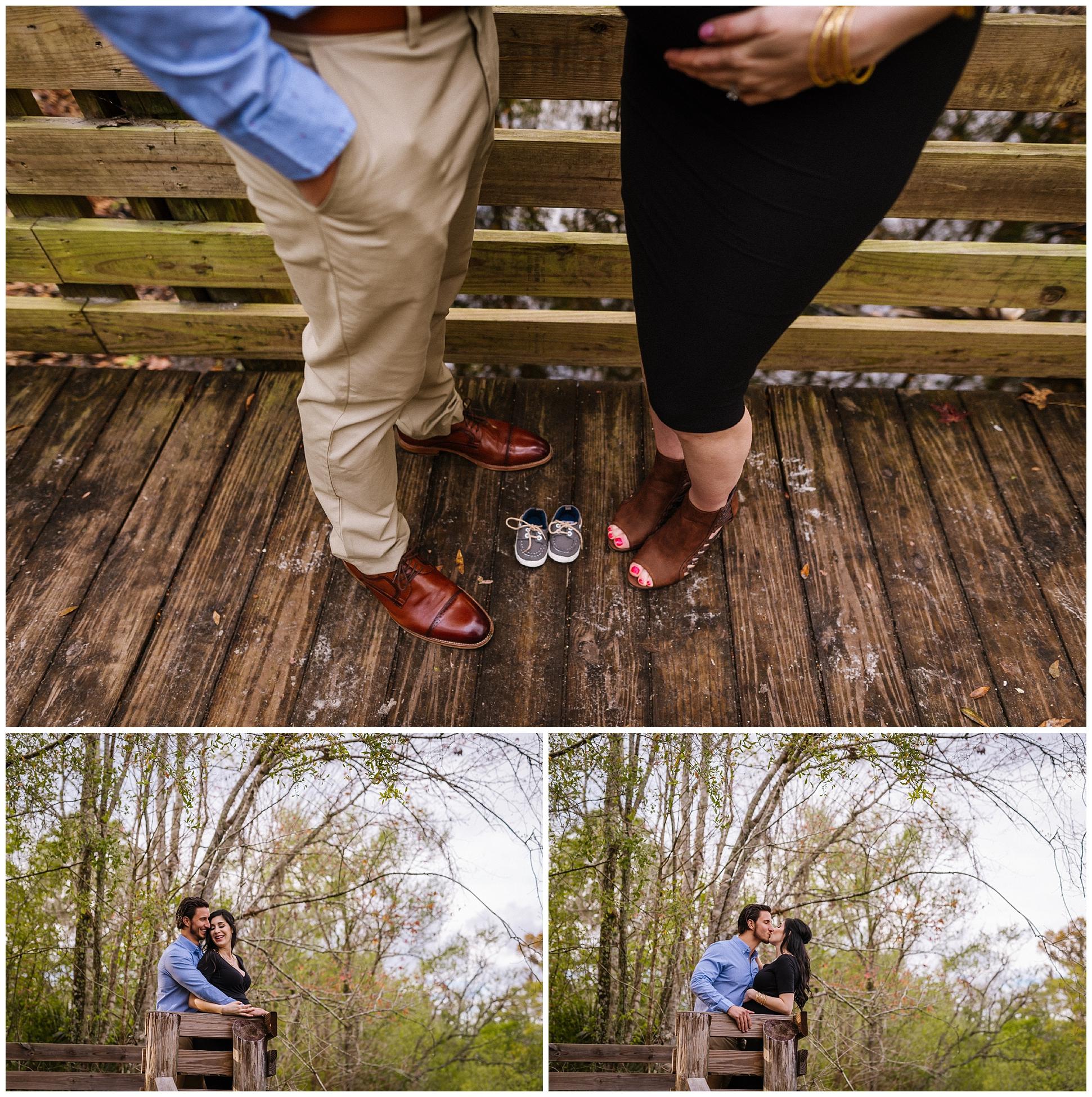 Tampa-maternity-photographer-morris-bridge-park-hip-tight-black-dress-woods_0007.jpg