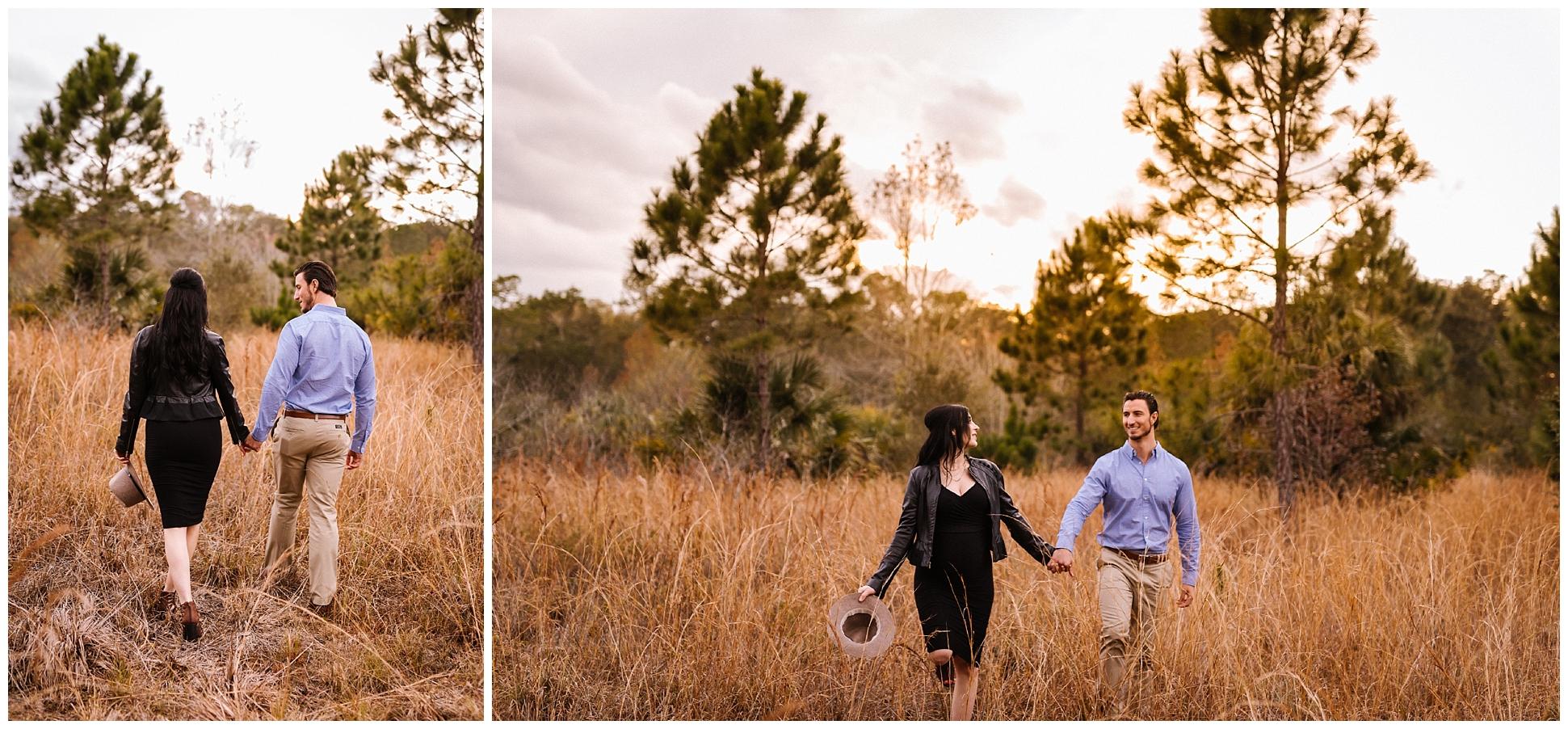 Tampa-maternity-photographer-morris-bridge-park-hip-tight-black-dress-woods_0016.jpg