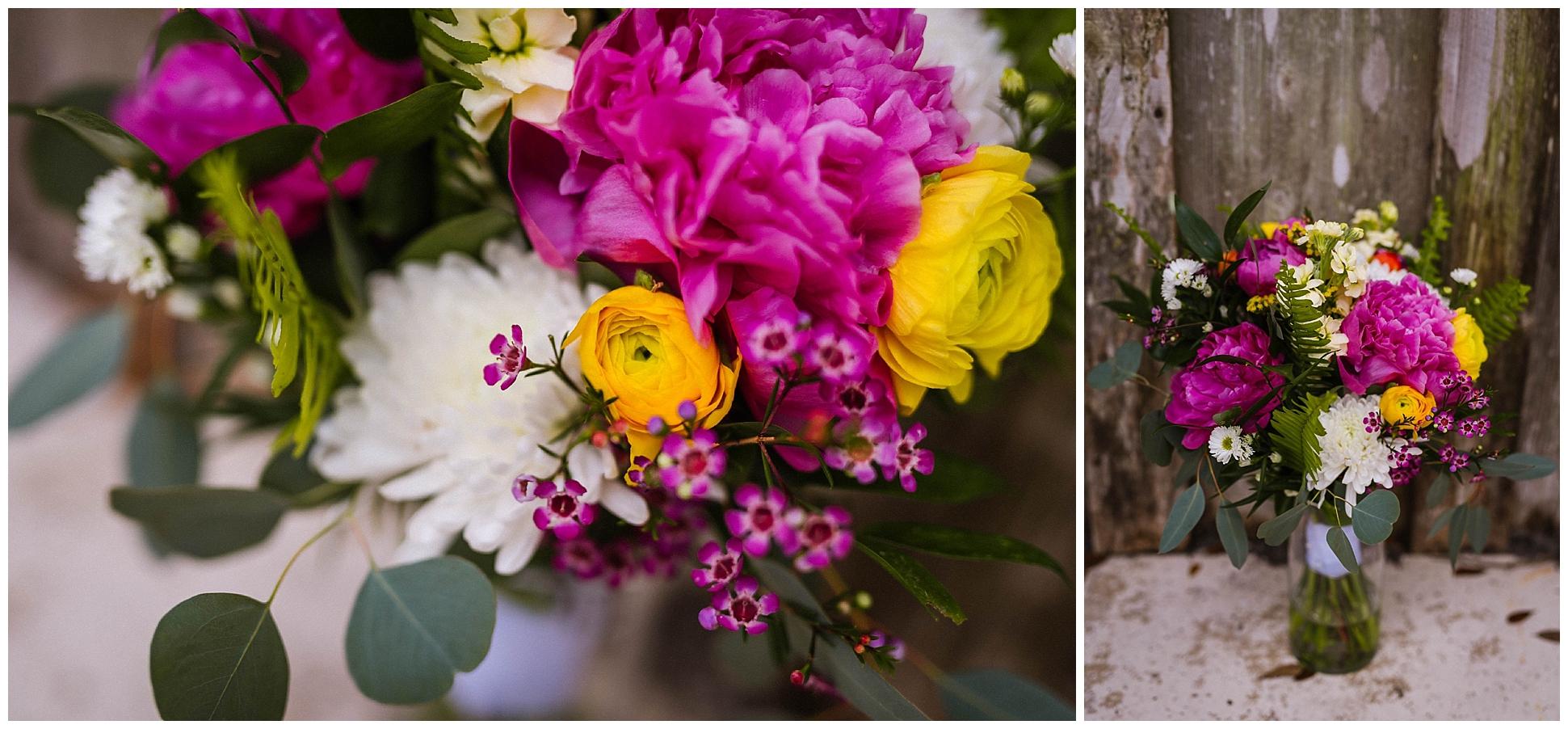 magical-outdoor-florida-wedding-smoke-bombs-flowers-crown-beard_0002.jpg