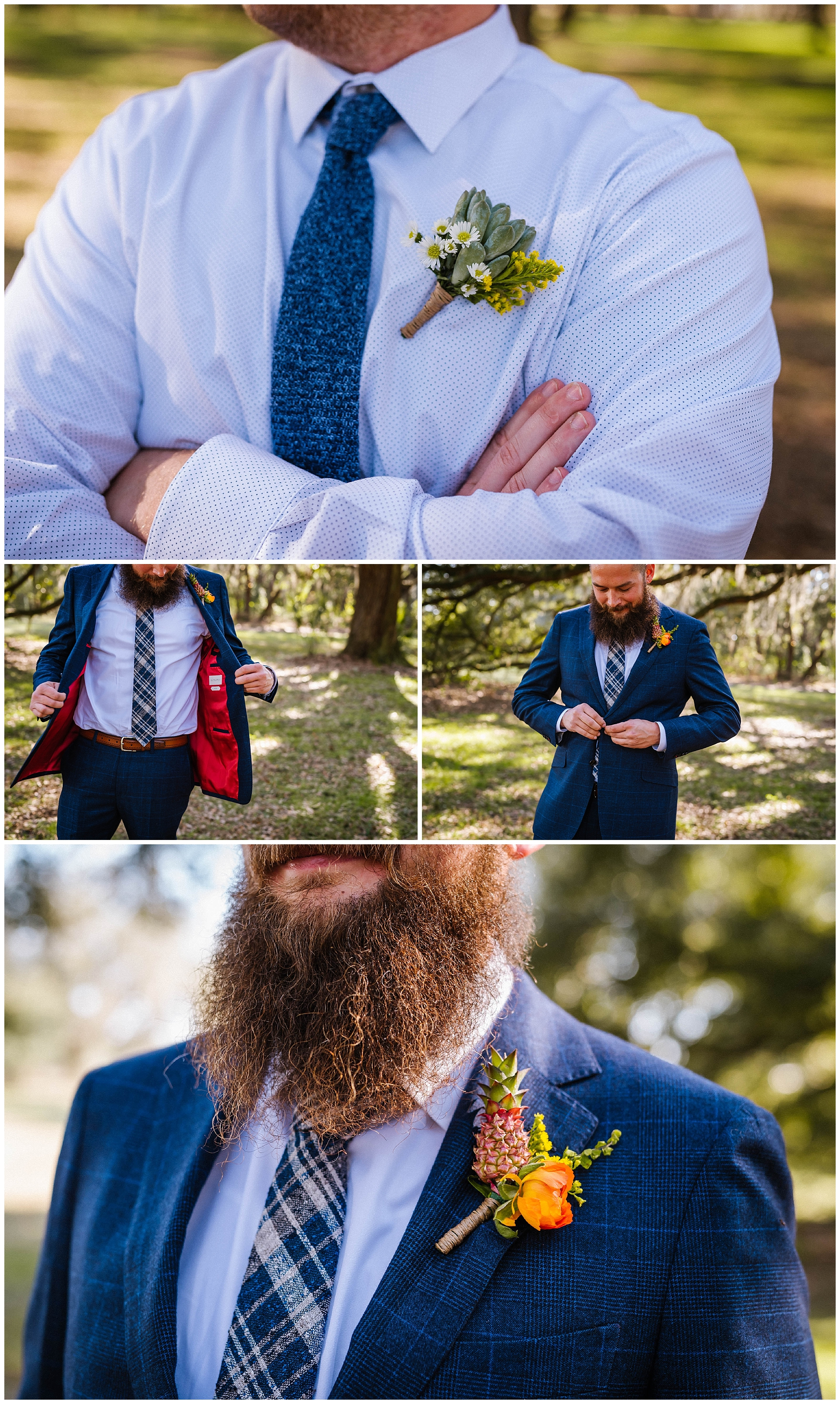 magical-outdoor-florida-wedding-smoke-bombs-flowers-crown-beard_0005.jpg