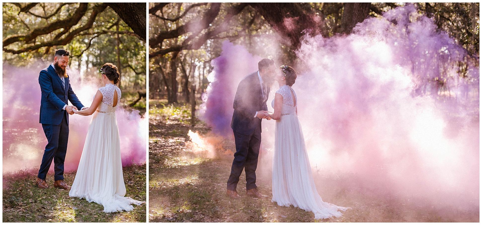 magical-outdoor-florida-wedding-smoke-bombs-flowers-crown-beard_0014.jpg