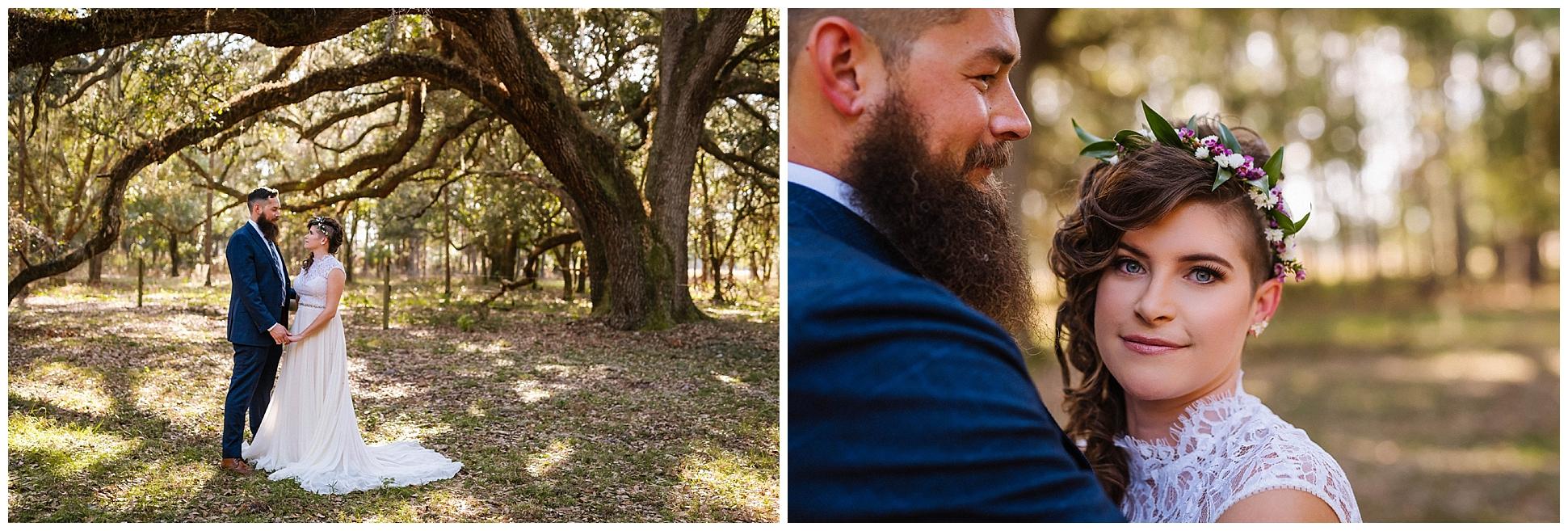 magical-outdoor-florida-wedding-smoke-bombs-flowers-crown-beard_0017.jpg