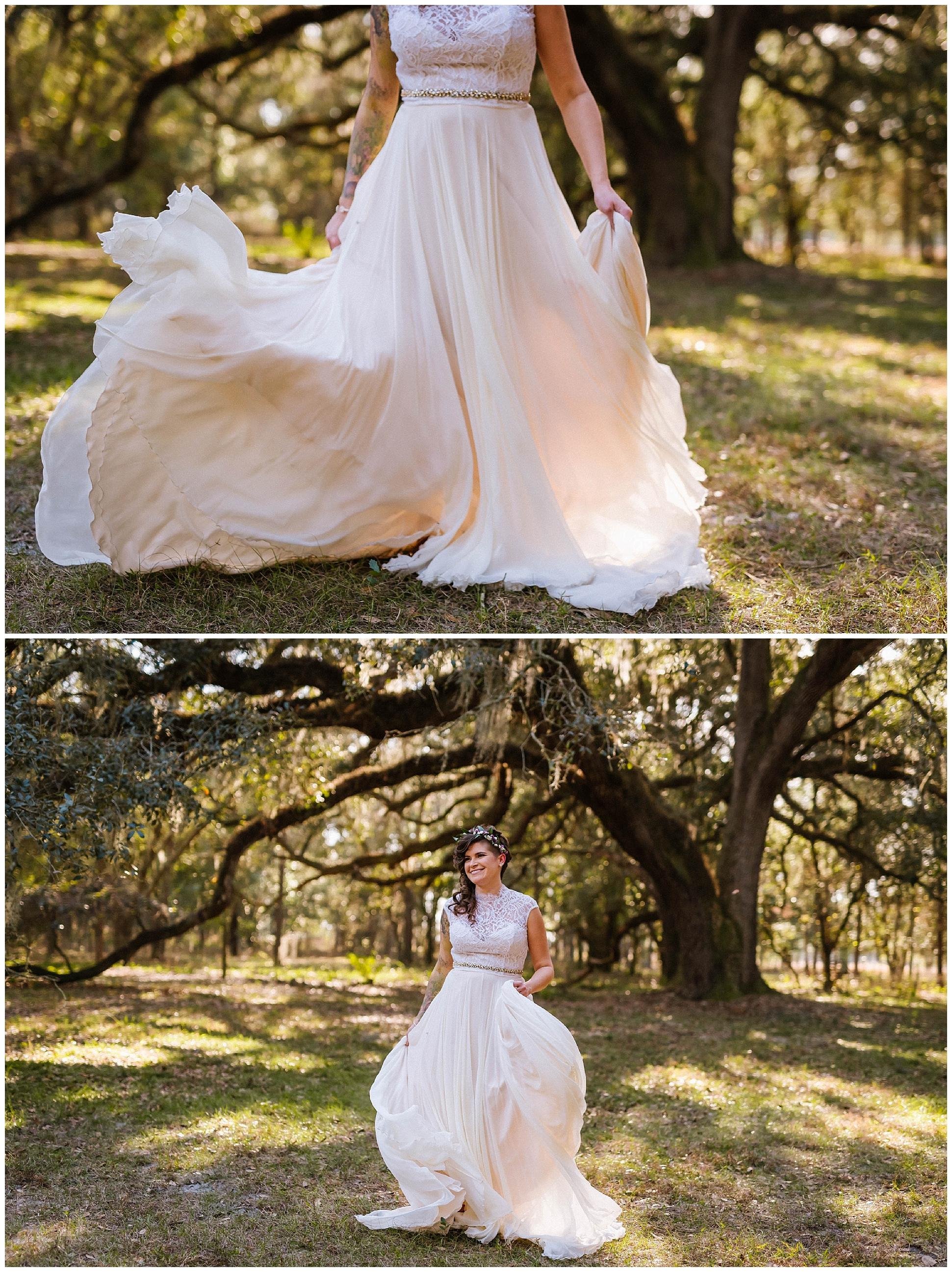 magical-outdoor-florida-wedding-smoke-bombs-flowers-crown-beard_0021.jpg