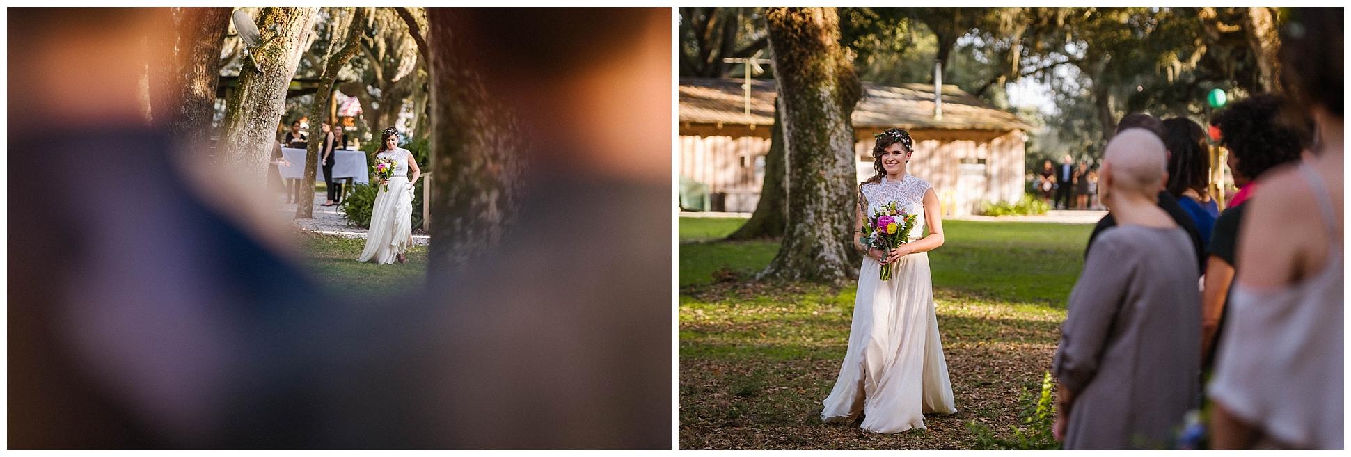 magical-outdoor-florida-wedding-smoke-bombs-flowers-crown-beard_0027.jpg