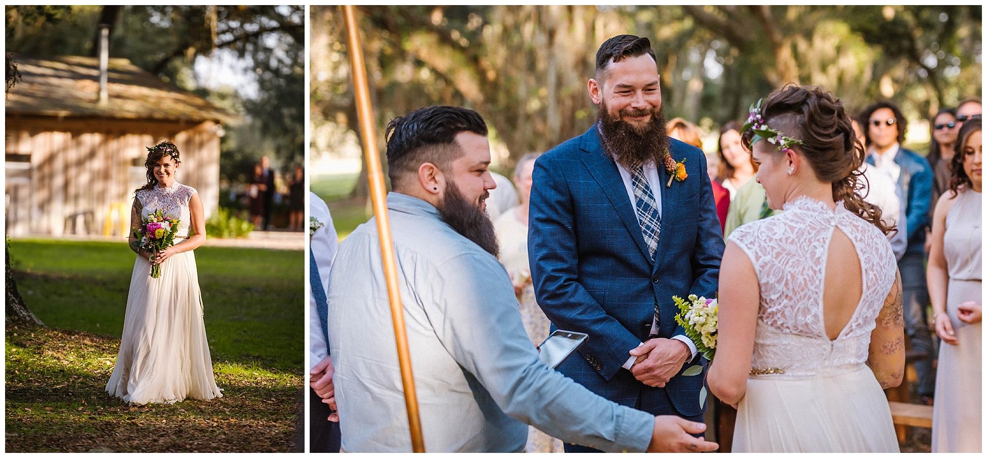 magical-outdoor-florida-wedding-smoke-bombs-flowers-crown-beard_0028.jpg