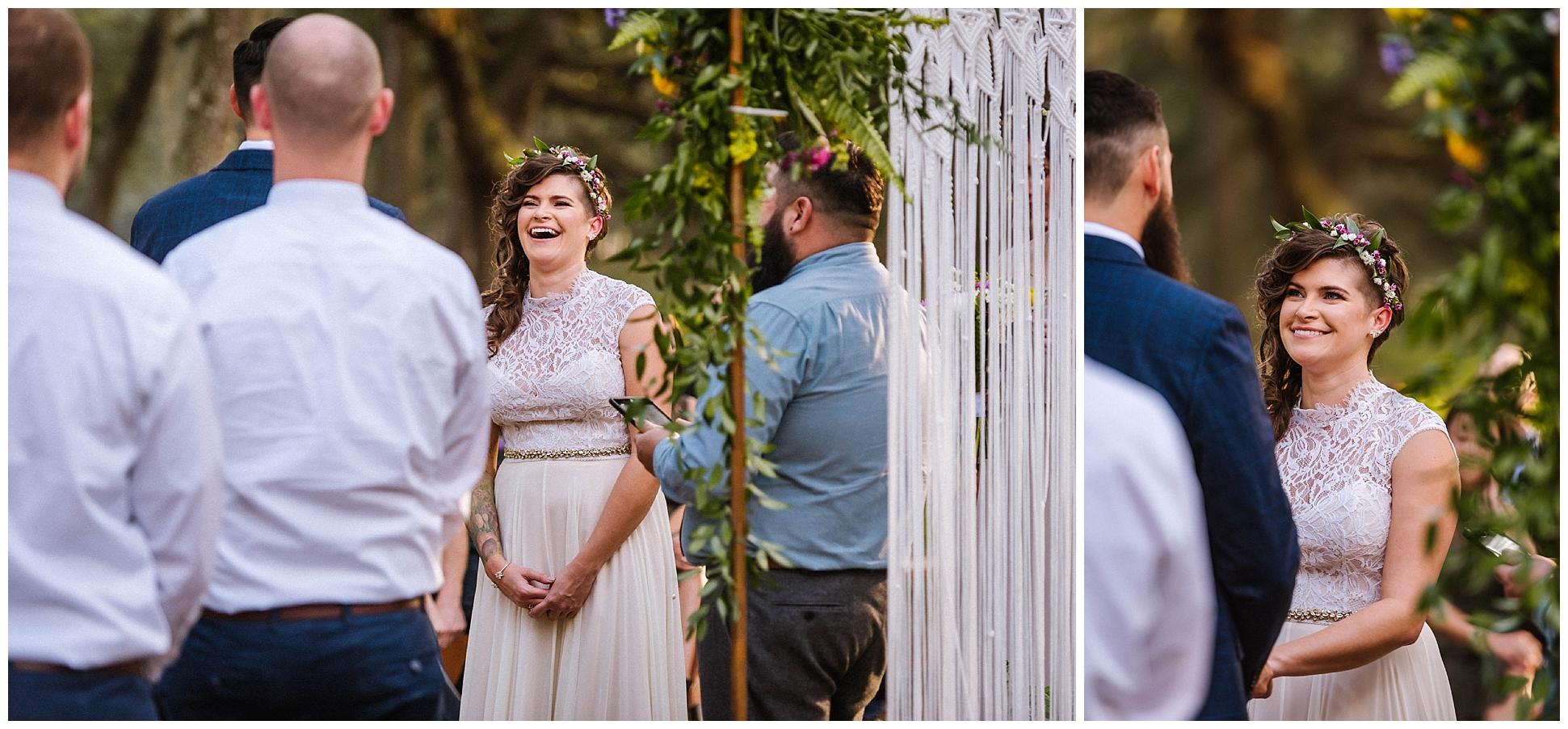 magical-outdoor-florida-wedding-smoke-bombs-flowers-crown-beard_0030.jpg