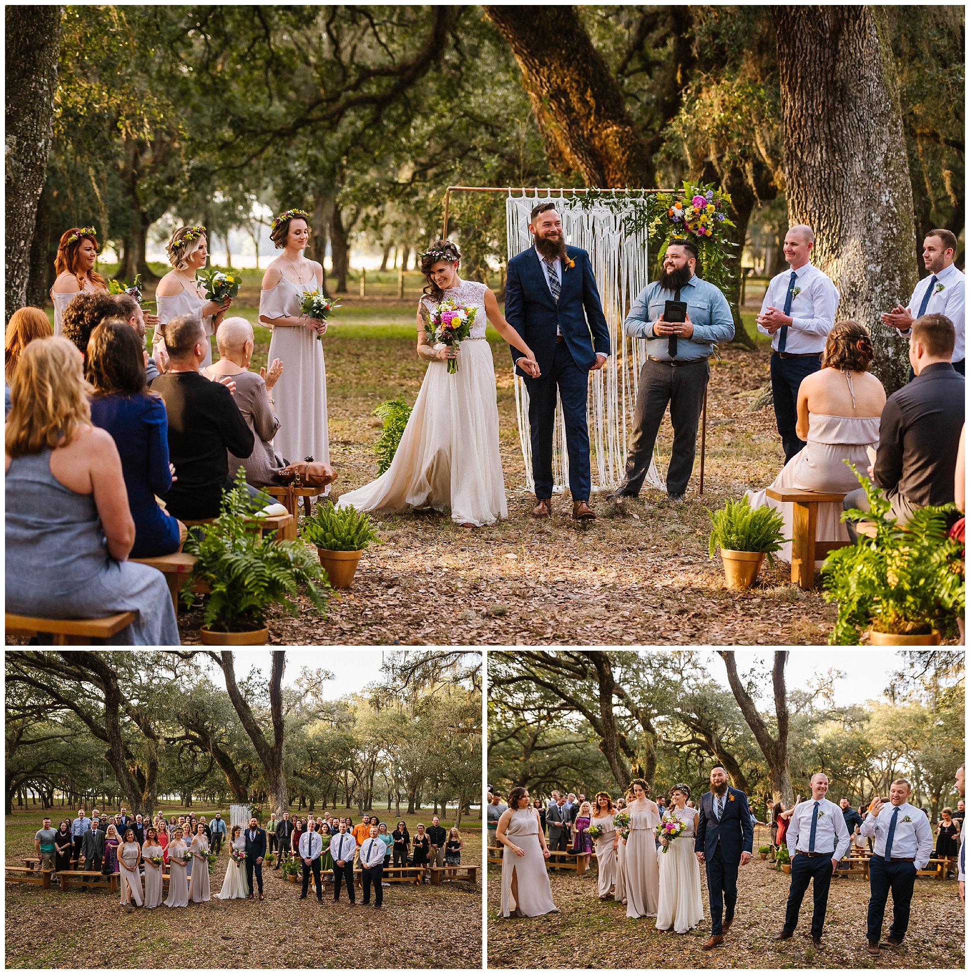 magical-outdoor-florida-wedding-smoke-bombs-flowers-crown-beard_0032.jpg