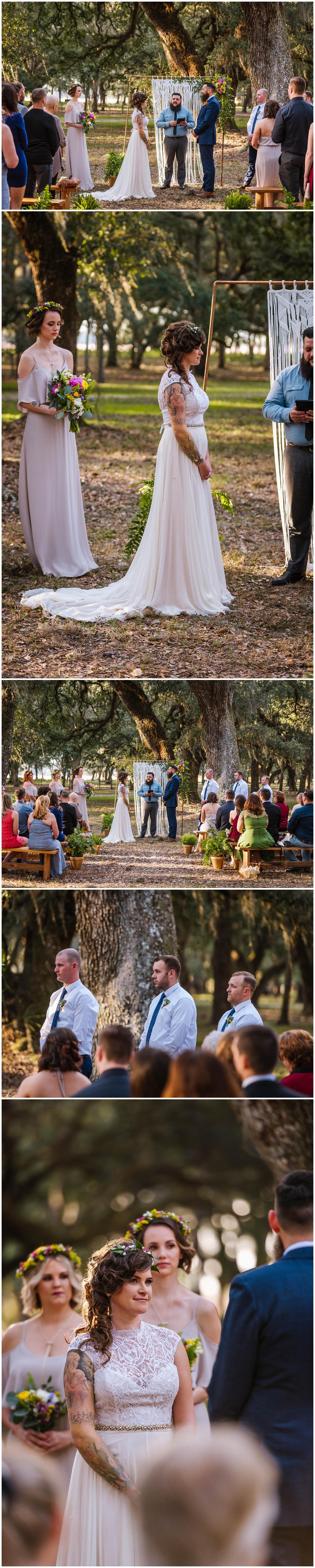 magical-outdoor-florida-wedding-smoke-bombs-flowers-crown-beard_0029.jpg