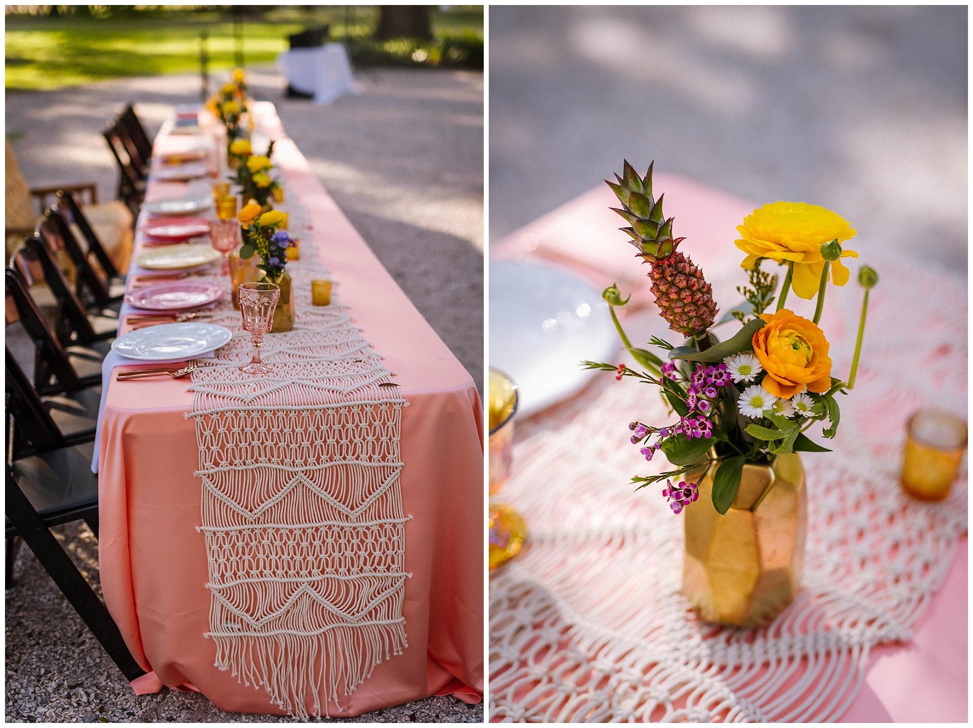 magical-outdoor-florida-wedding-smoke-bombs-flowers-crown-beard_0034.jpg
