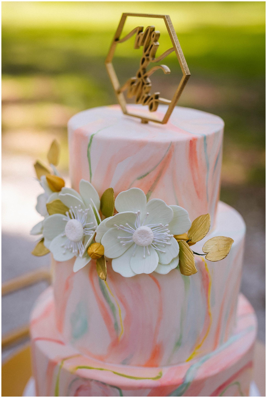 magical-outdoor-florida-wedding-smoke-bombs-flowers-crown-beard_0035.jpg